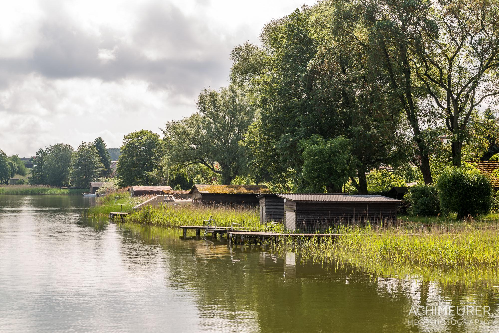 Hausboot-Kuhnle-Mueritz-Mecklenburg-Vorpommern-See_2810