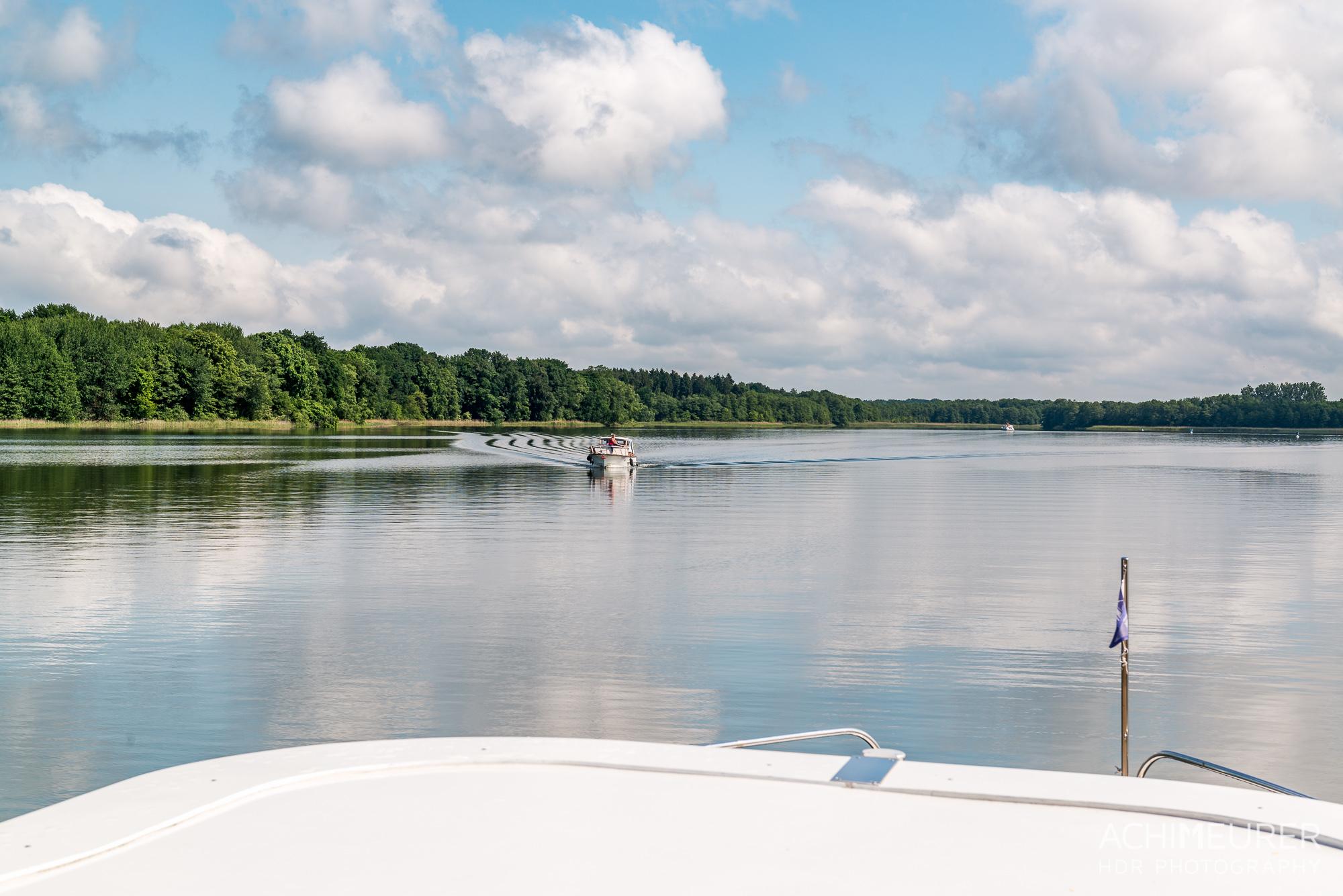 Hausboot-Kuhnle-Mueritz-Mecklenburg-Vorpommern-See_2812