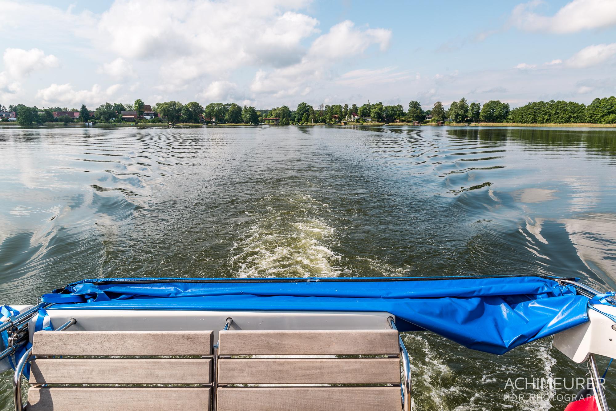 Hausboot-Kuhnle-Mueritz-Mecklenburg-Vorpommern-See_2814