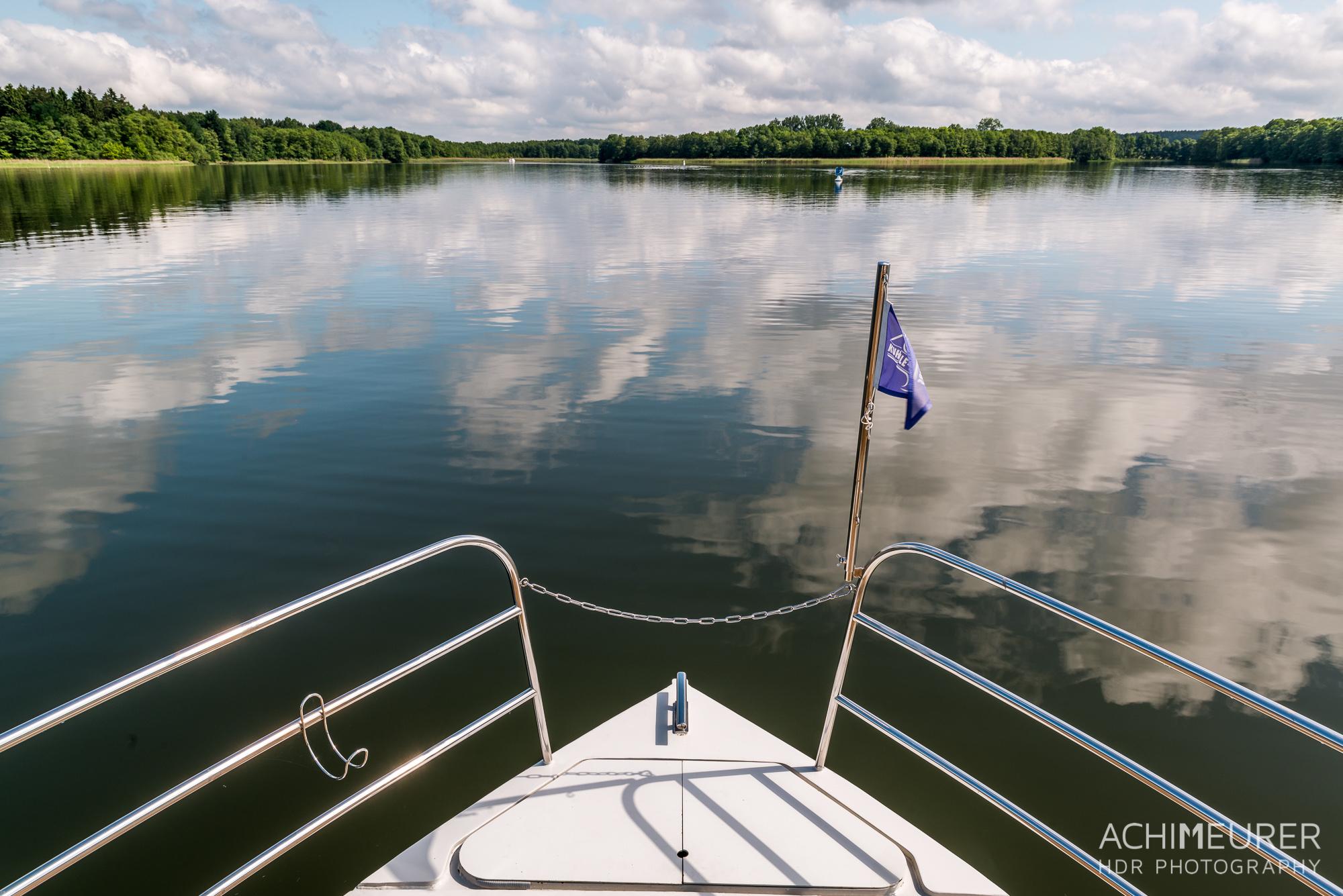Hausboot-Kuhnle-Mueritz-Mecklenburg-Vorpommern-See_2820