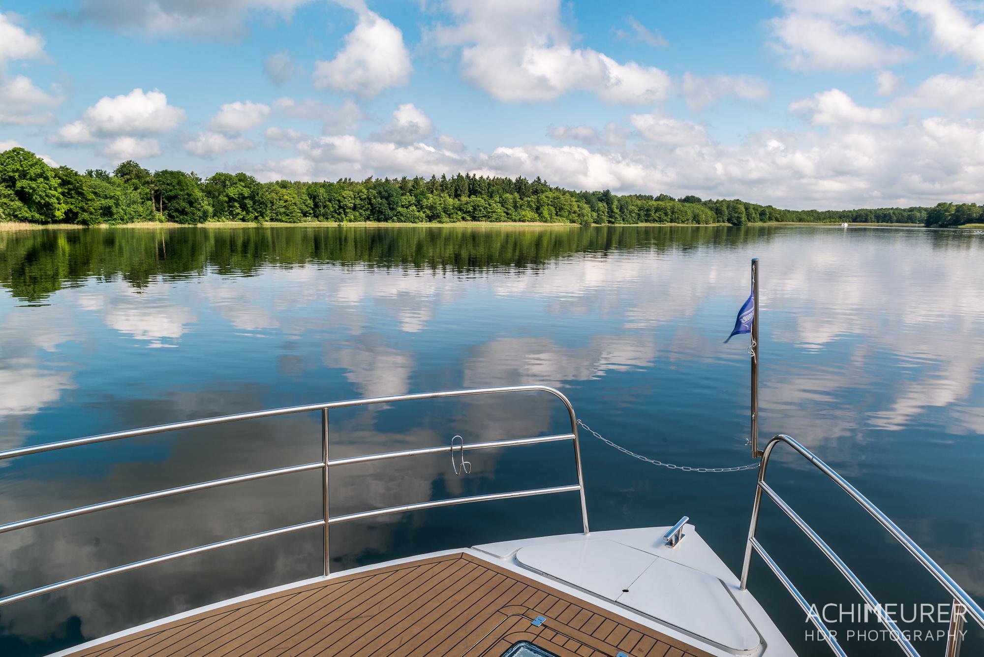 Hausboot-Kuhnle-Mueritz-Mecklenburg-Vorpommern-See_2821