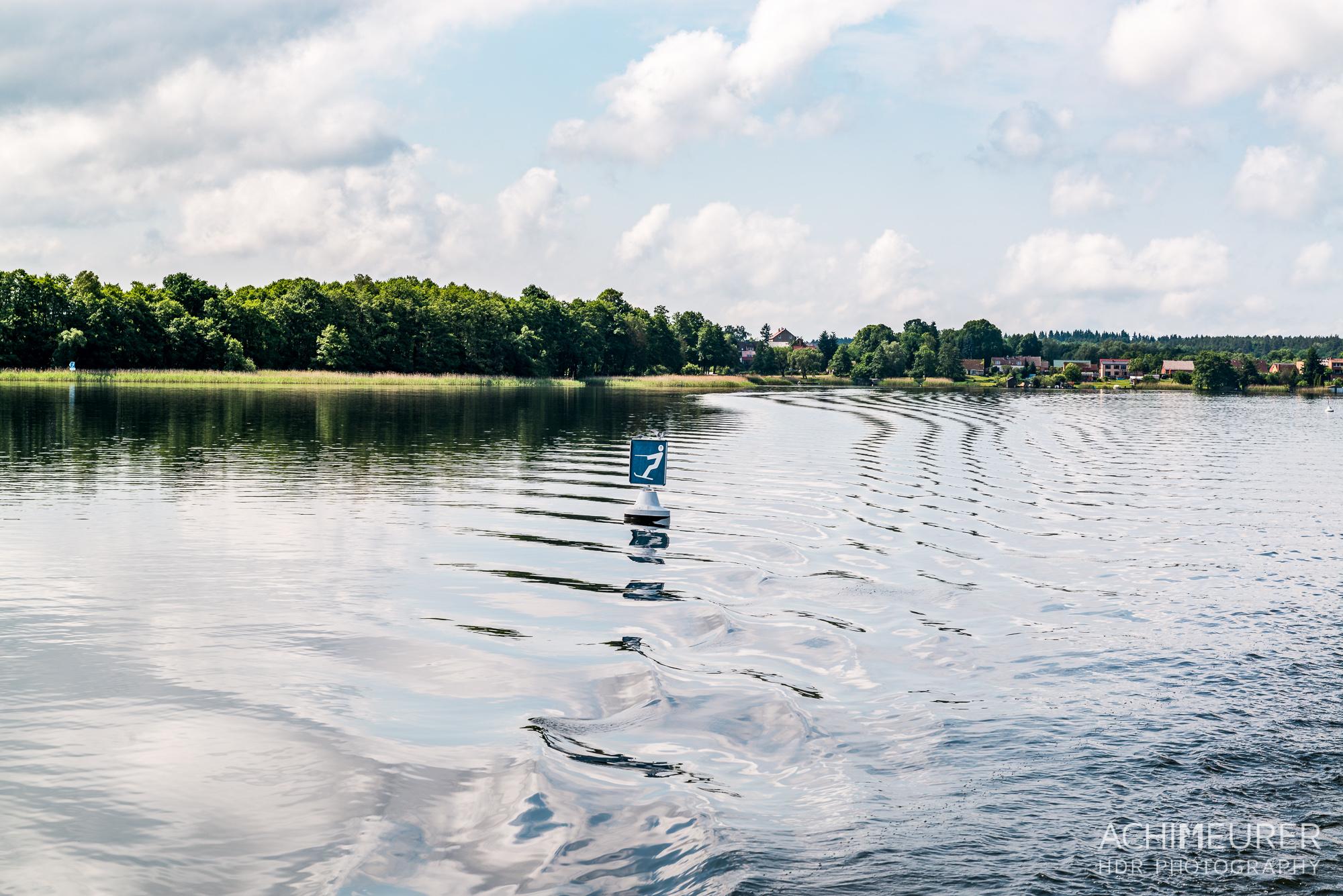 Hausboot-Kuhnle-Mueritz-Mecklenburg-Vorpommern-See_2824