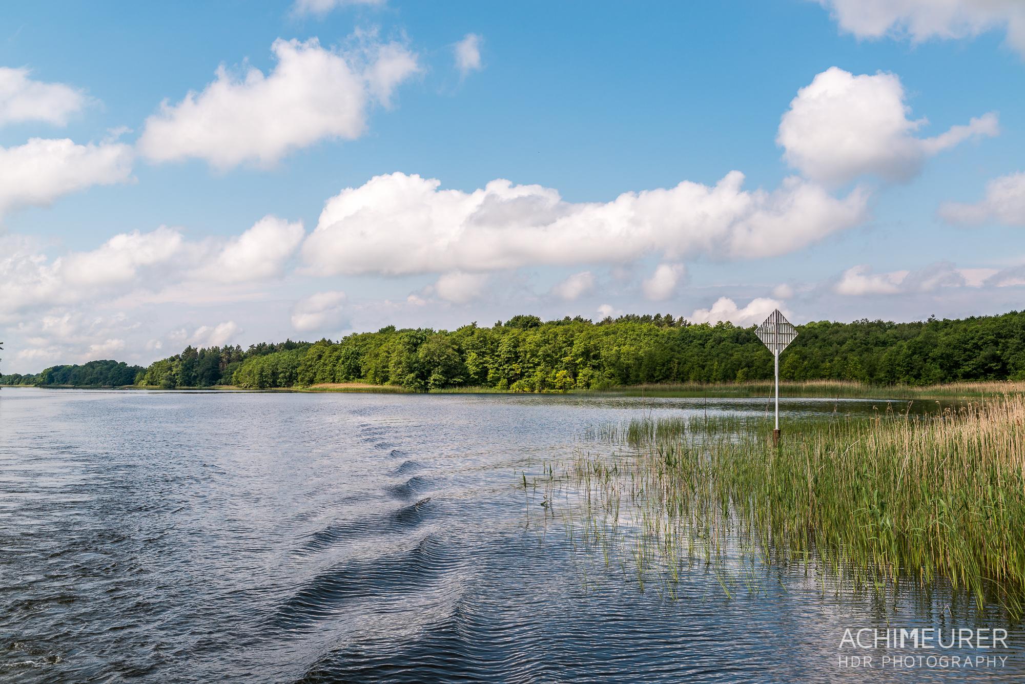 Hausboot-Kuhnle-Mueritz-Mecklenburg-Vorpommern-See_2838