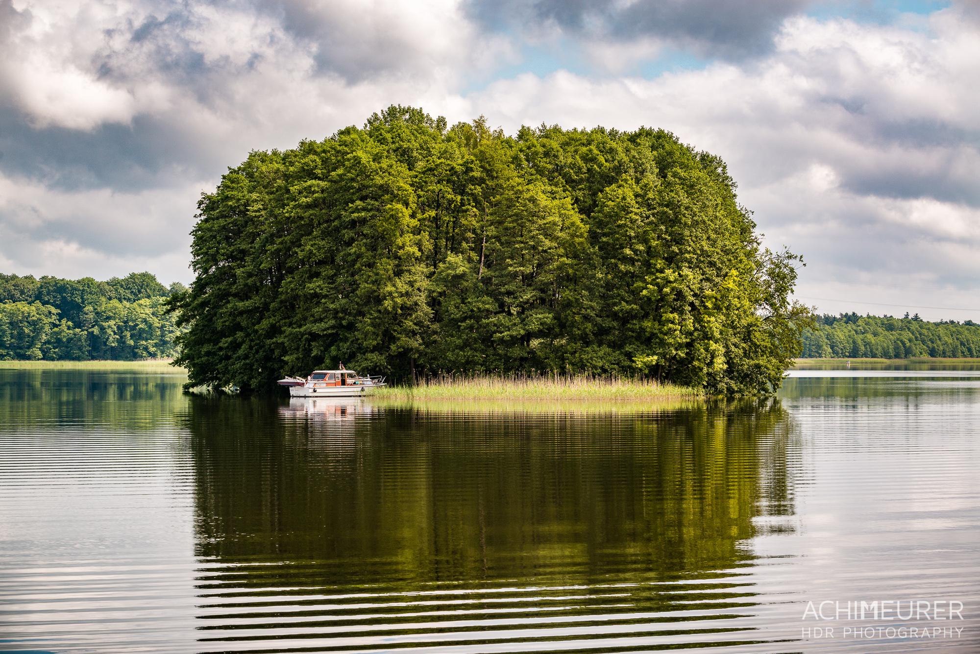 Hausboot-Kuhnle-Mueritz-Mecklenburg-Vorpommern-See_2842