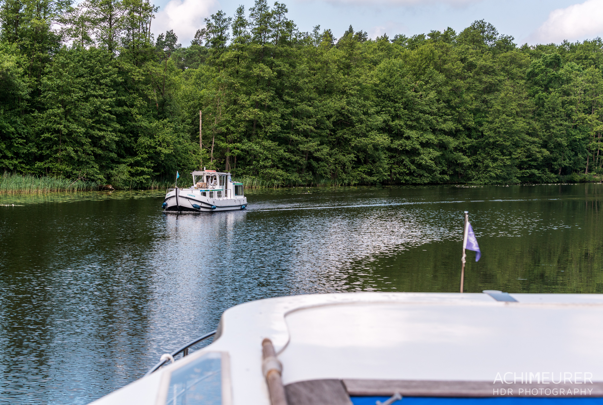 Hausboot-Kuhnle-Mueritz-Mecklenburg-Vorpommern-See_2864