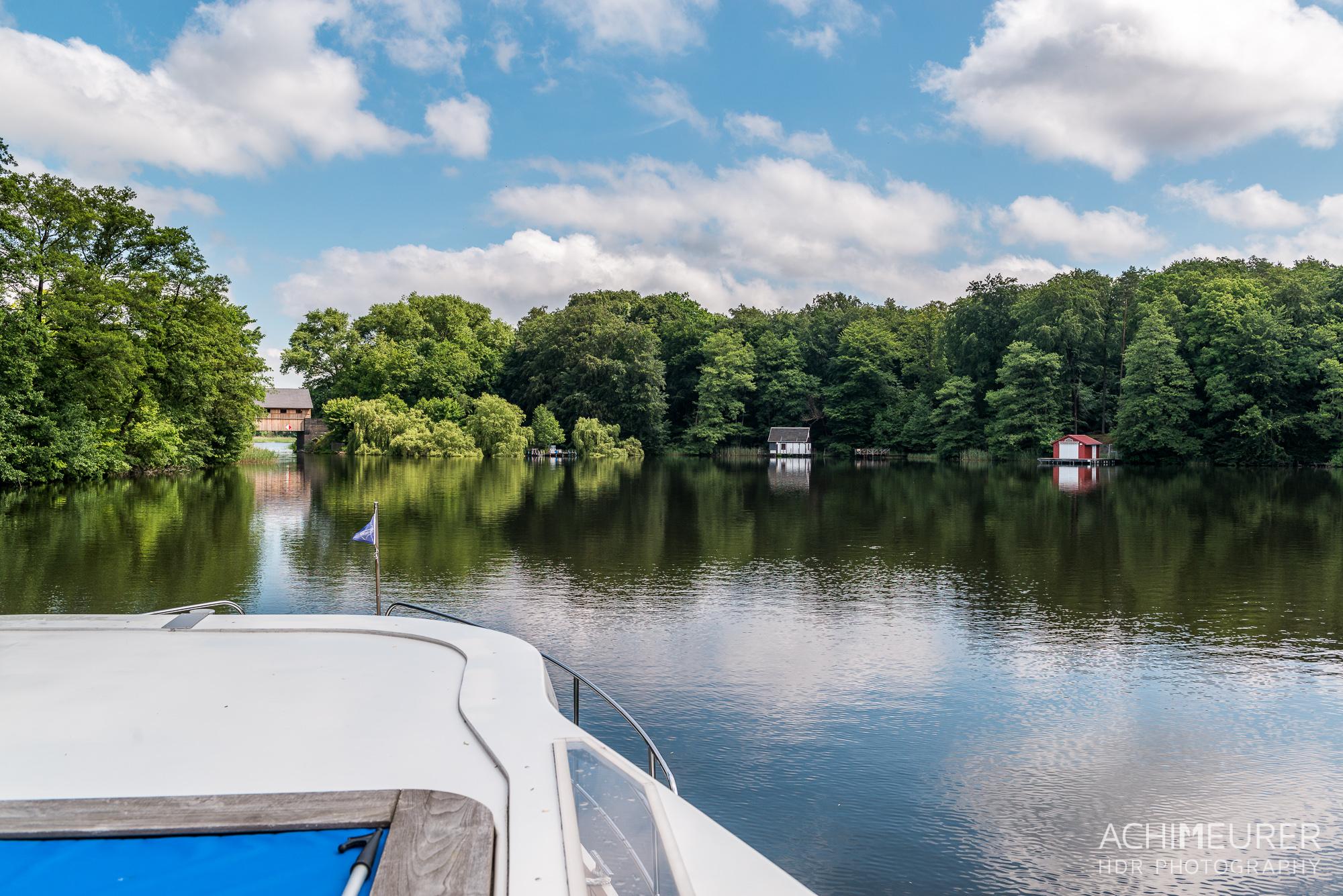 Hausboot-Kuhnle-Mueritz-Mecklenburg-Vorpommern-See_2879