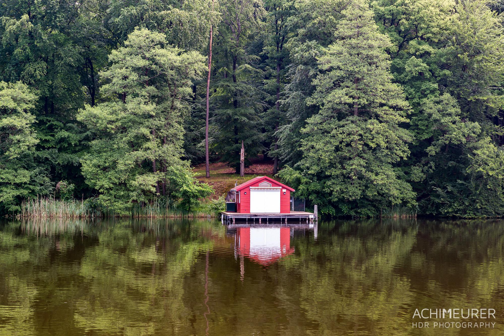 Hausboot-Kuhnle-Mueritz-Mecklenburg-Vorpommern-See_2883