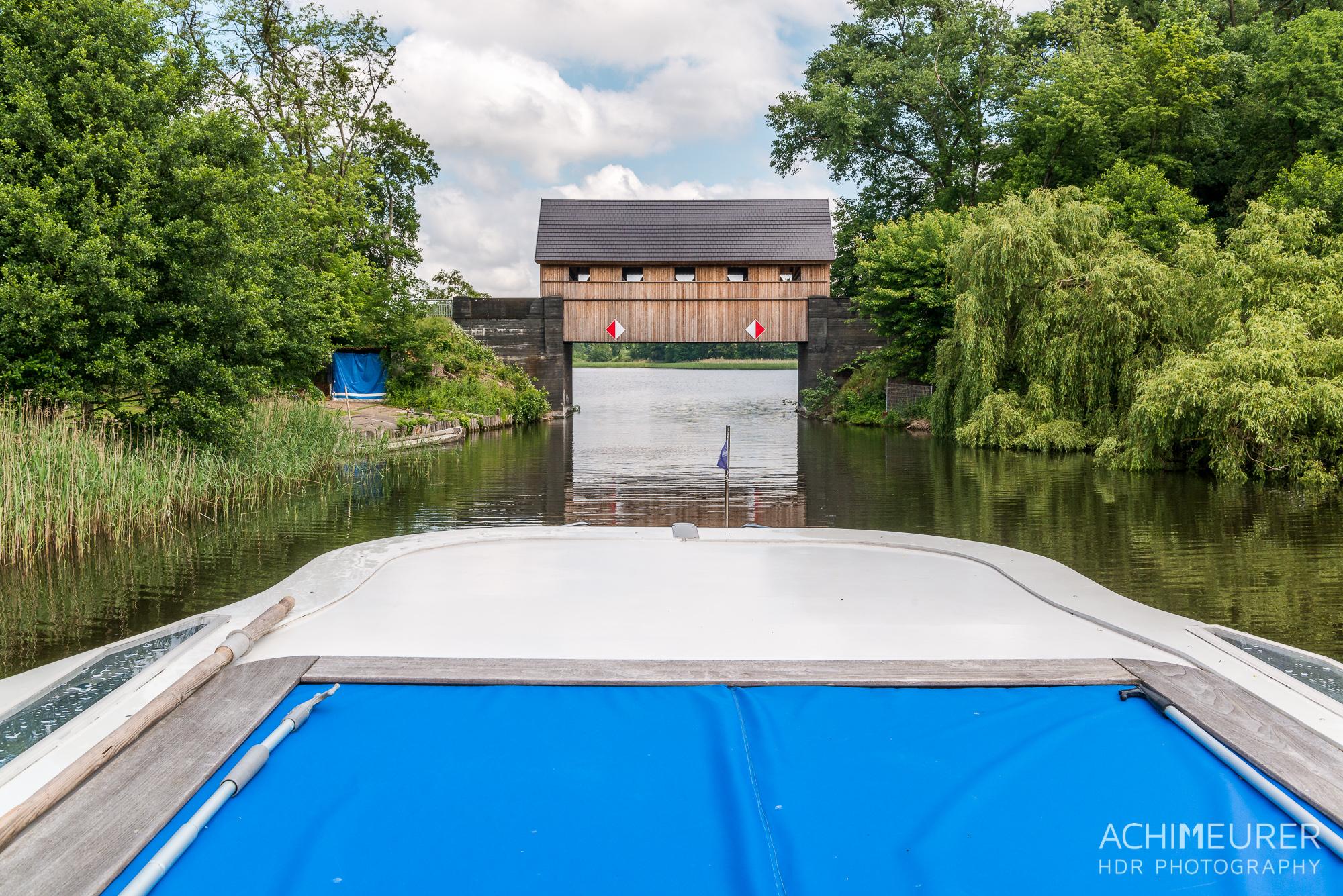 Hausboot-Kuhnle-Mueritz-Mecklenburg-Vorpommern-See_2885
