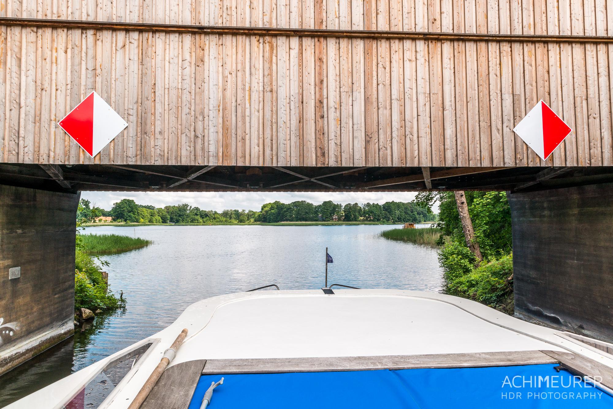 Hausboot-Kuhnle-Mueritz-Mecklenburg-Vorpommern-See_2888