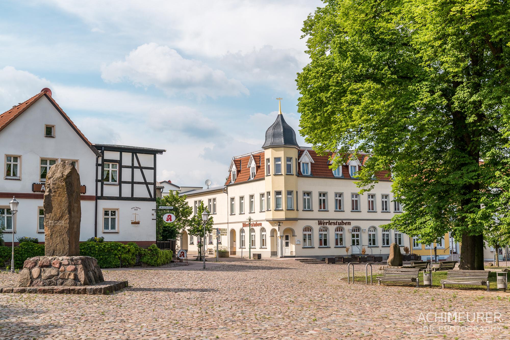 Hausboot-Kuhnle-Mueritz-Mecklenburg-Vorpommern-See_2917
