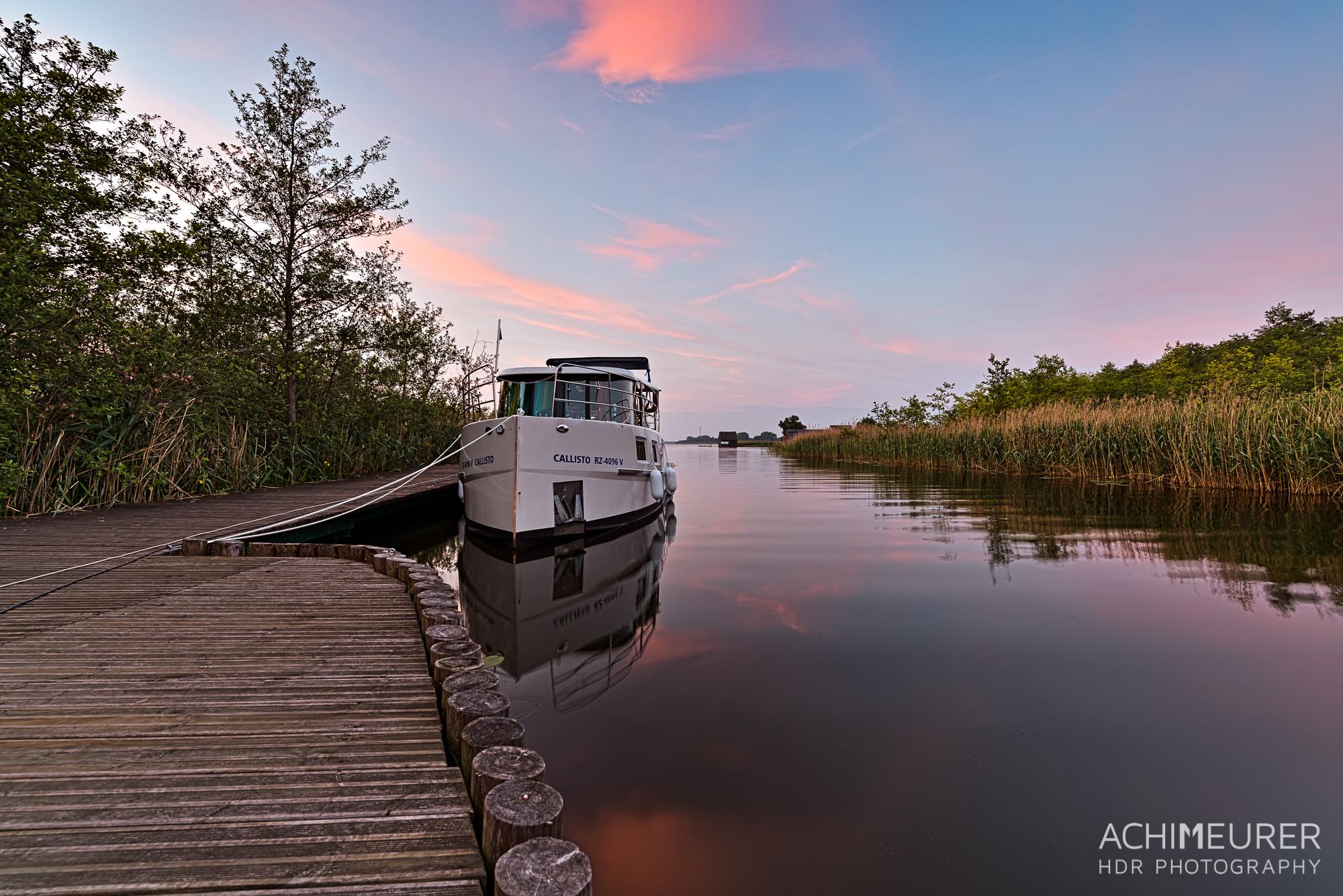 Hausboot-Kuhnle-Mueritz-Mecklenburg-Vorpommern-See_2924_3_2_1_0_HDR-Bearbeitet
