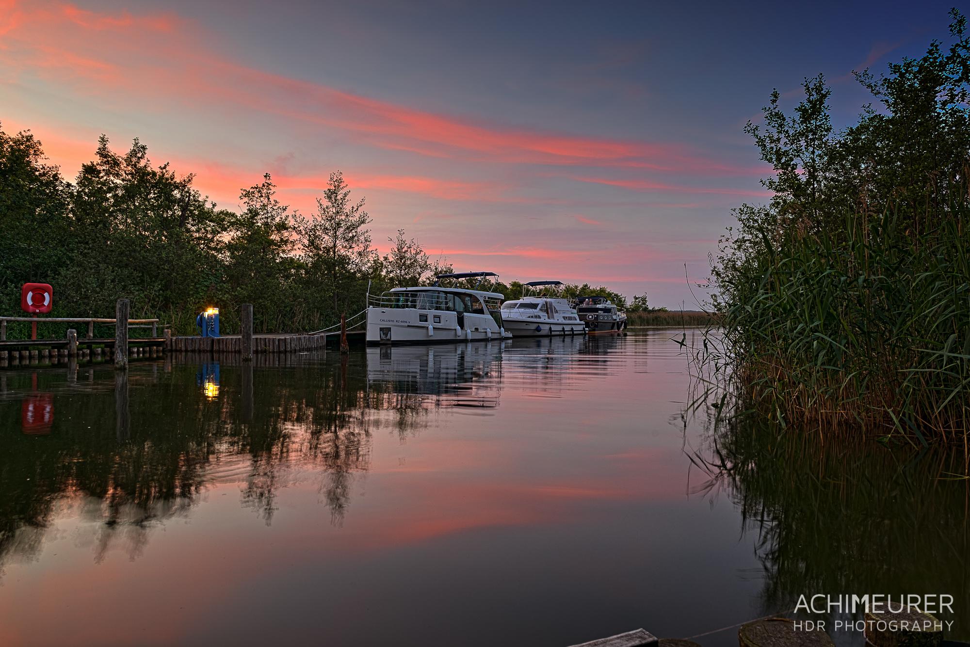 Hausboot-Kuhnle-Mueritz-Mecklenburg-Vorpommern-See_2934_3_2_1_0_HDR_20160602_224134-Bearbeitet