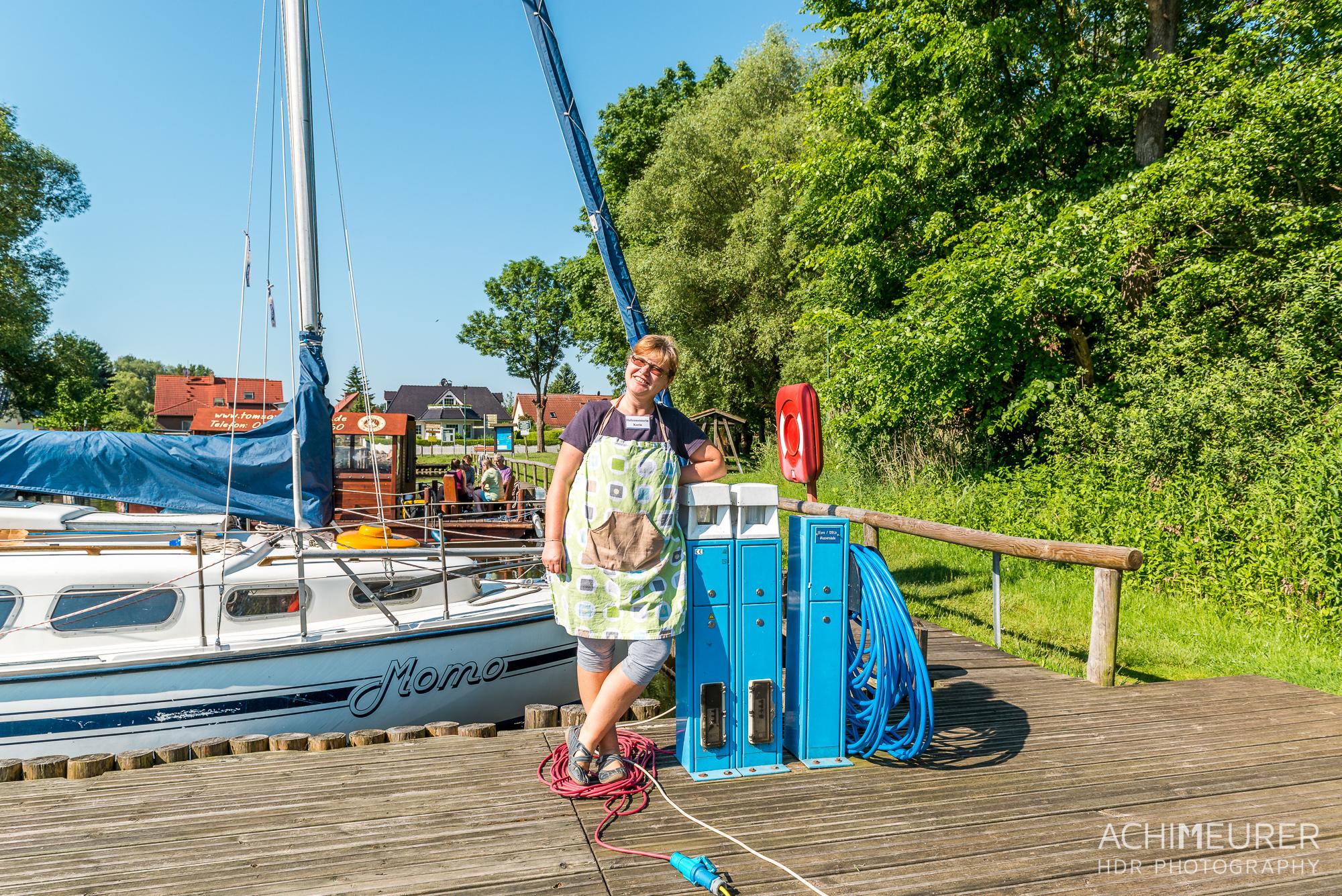 Hausboot-Kuhnle-Mueritz-Mecklenburg-Vorpommern-See_3089