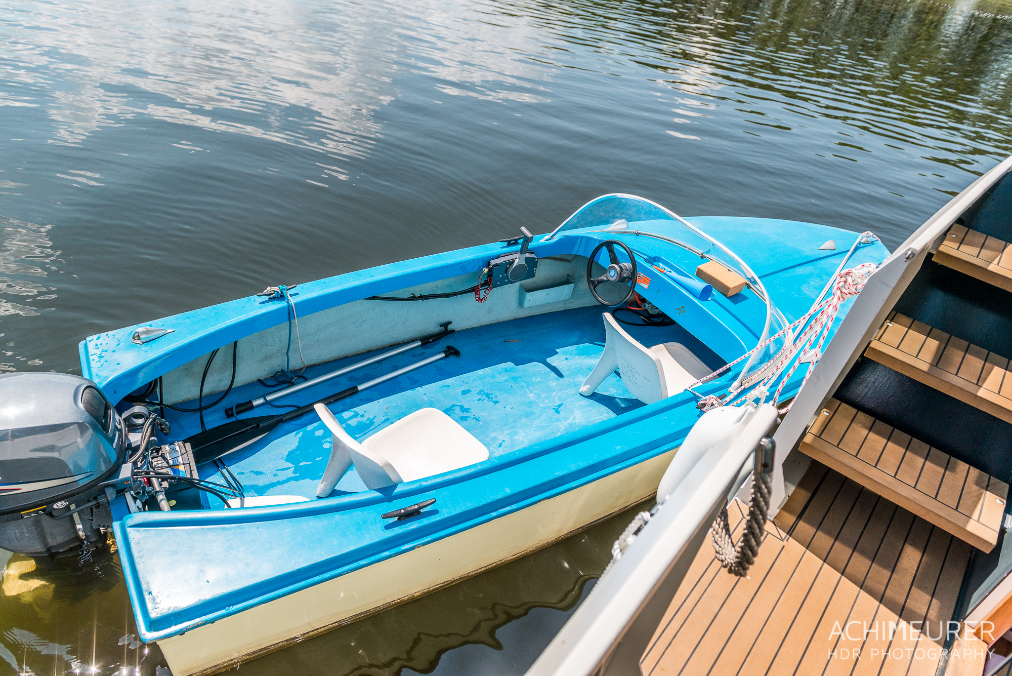 Hausboot-Kuhnle-Mueritz-Mecklenburg-Vorpommern-See_3101