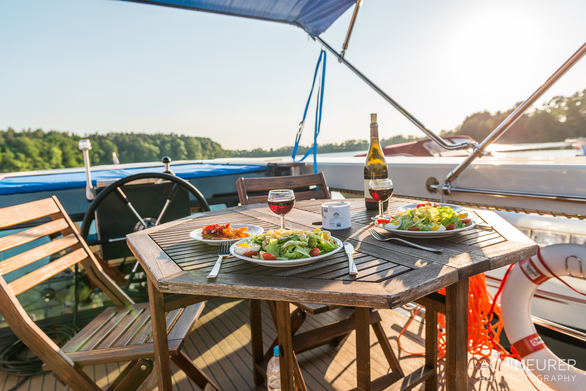 Hausboot-Kuhnle-Mueritz-Mecklenburg-Vorpommern-See_3112