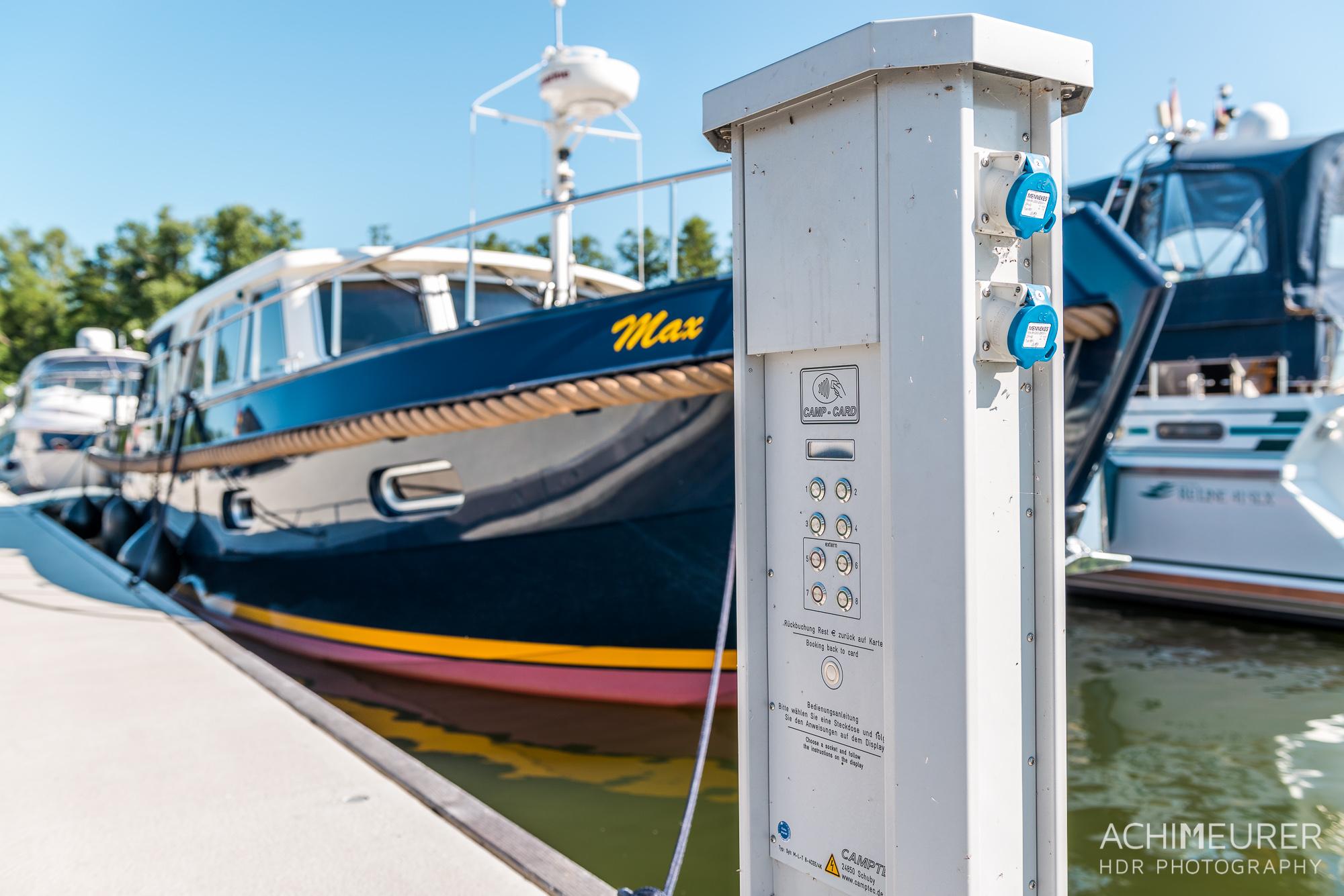 Hausboot-Kuhnle-Mueritz-Mecklenburg-Vorpommern-See_3126