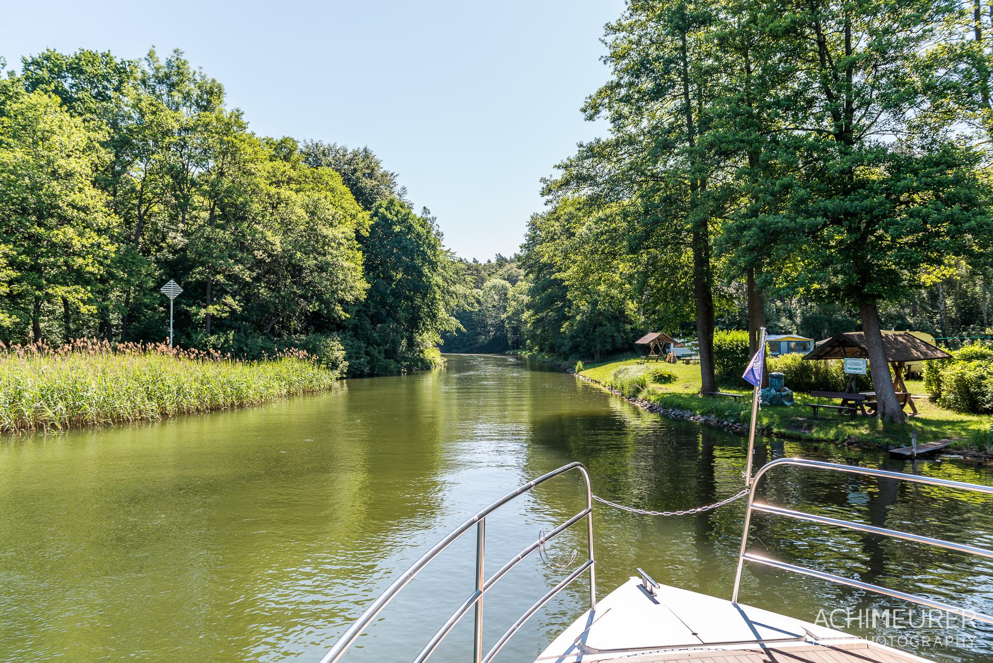 Hausboot-Kuhnle-Mueritz-Mecklenburg-Vorpommern-See_3133