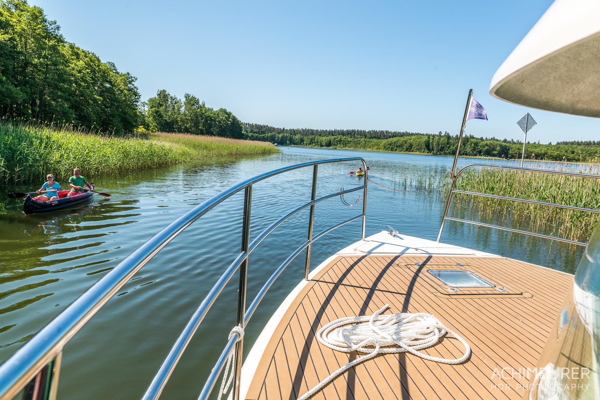 Hausboot-Kuhnle-Mueritz-Mecklenburg-Vorpommern-See_3139
