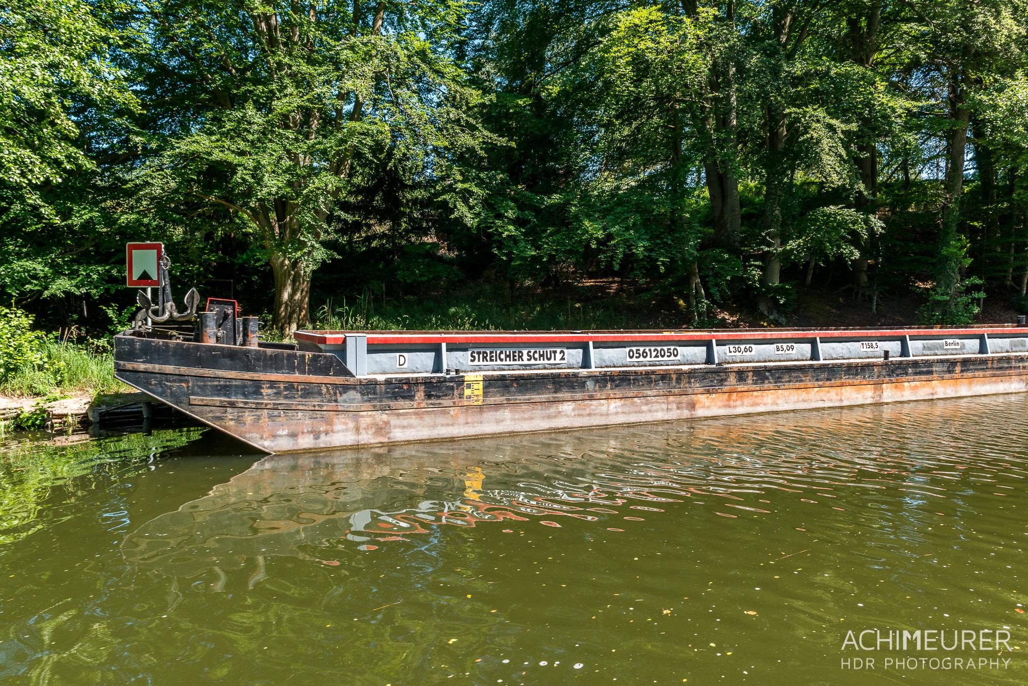 Hausboot-Kuhnle-Mueritz-Mecklenburg-Vorpommern-See_3142