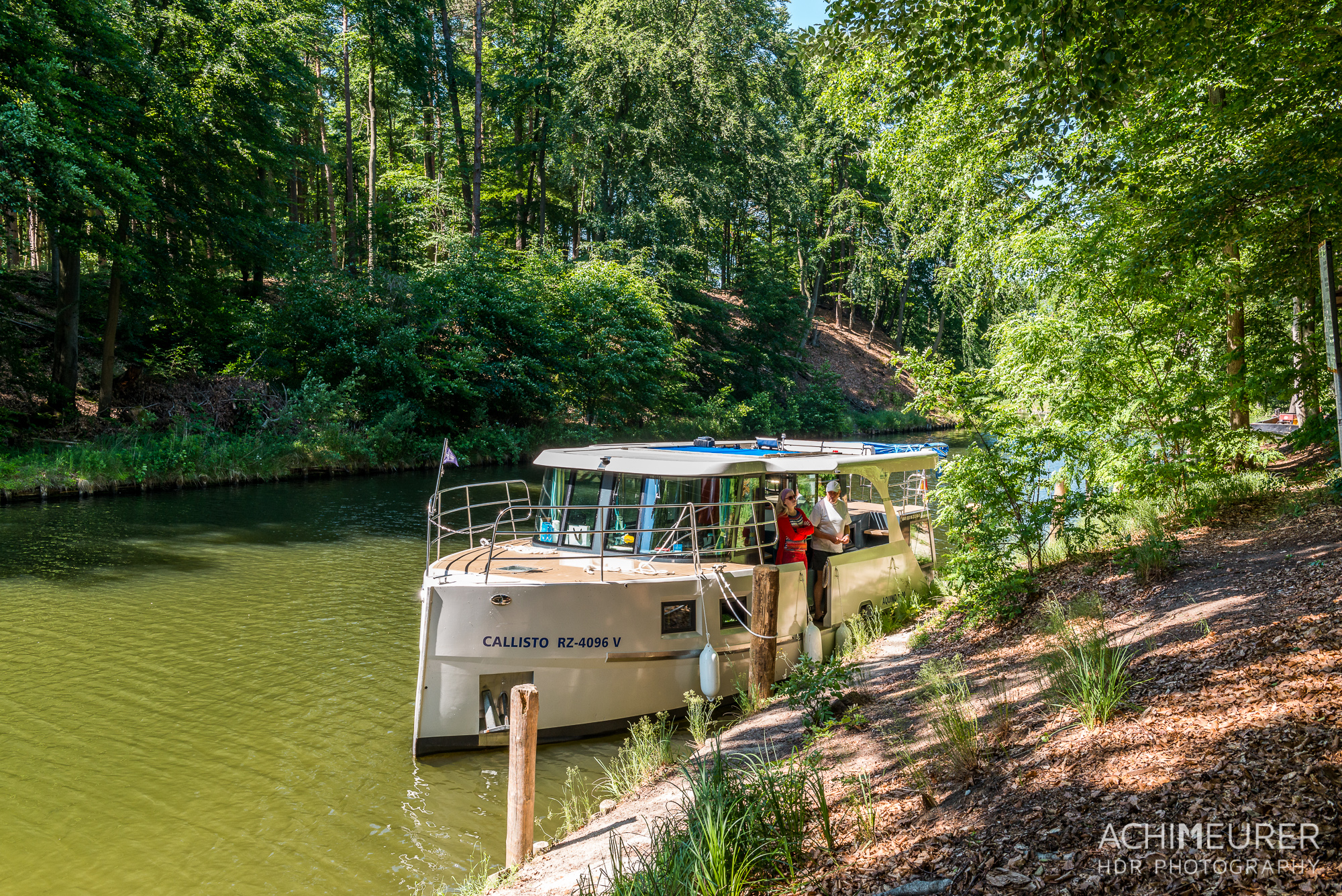 Hausboot-Kuhnle-Mueritz-Mecklenburg-Vorpommern-See_3146