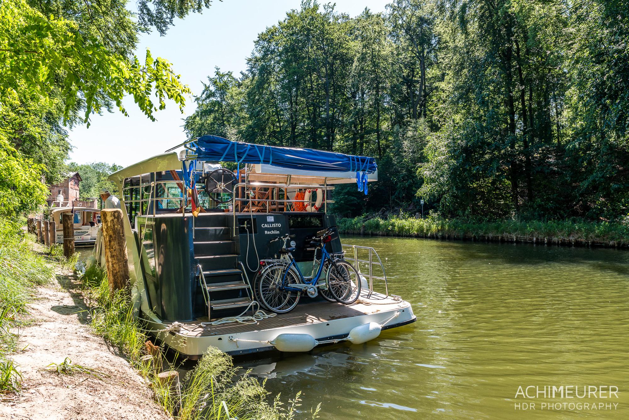 Hausboot-Kuhnle-Mueritz-Mecklenburg-Vorpommern-See_3147