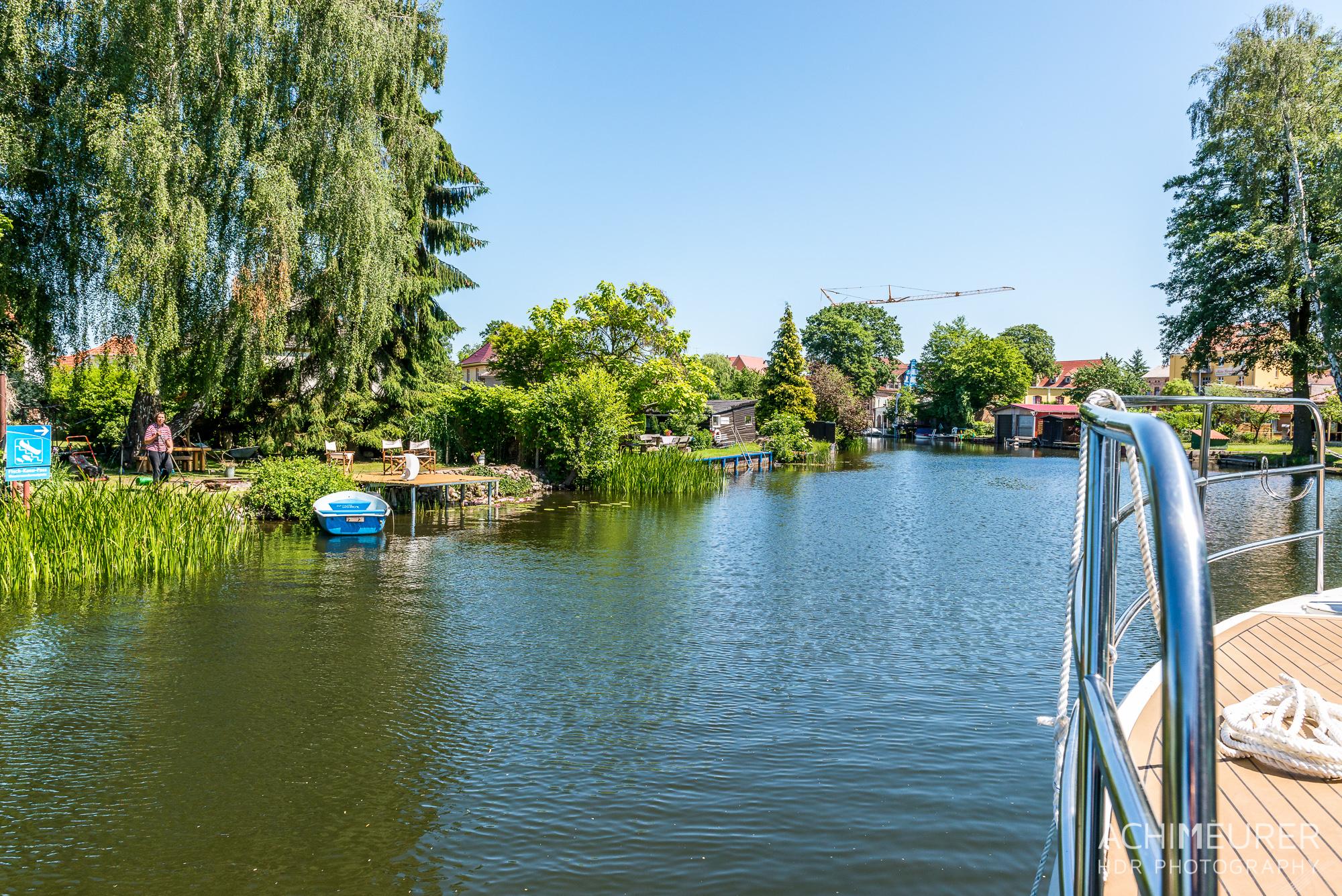 Hausboot-Kuhnle-Mueritz-Mecklenburg-Vorpommern-See_3151
