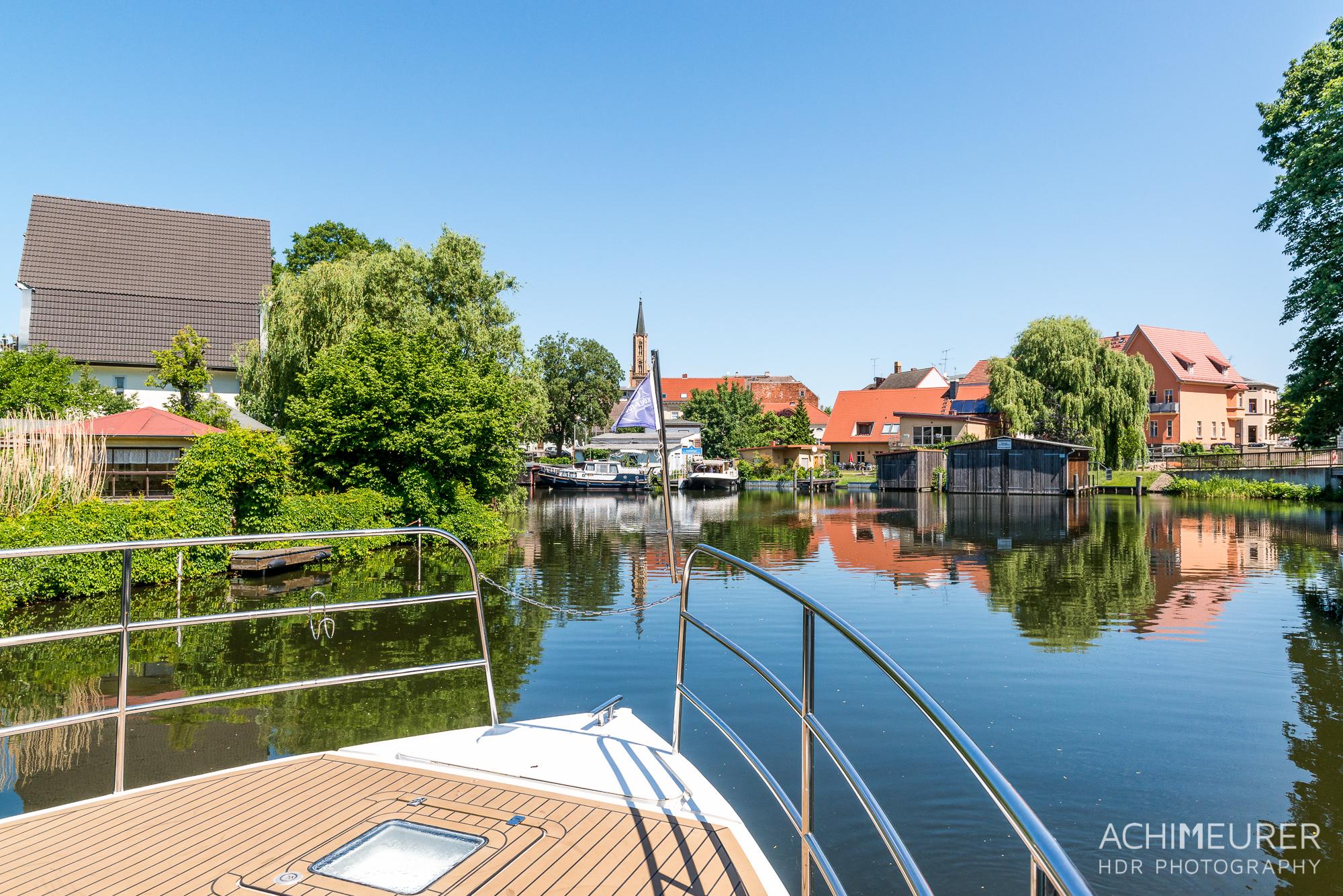 Hausboot-Kuhnle-Mueritz-Mecklenburg-Vorpommern-See_3156