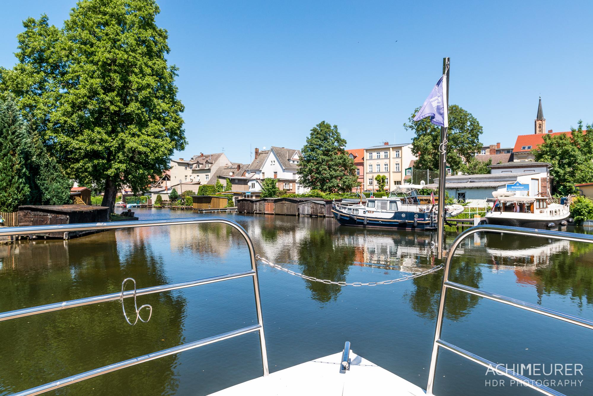 Hausboot-Kuhnle-Mueritz-Mecklenburg-Vorpommern-See_3158