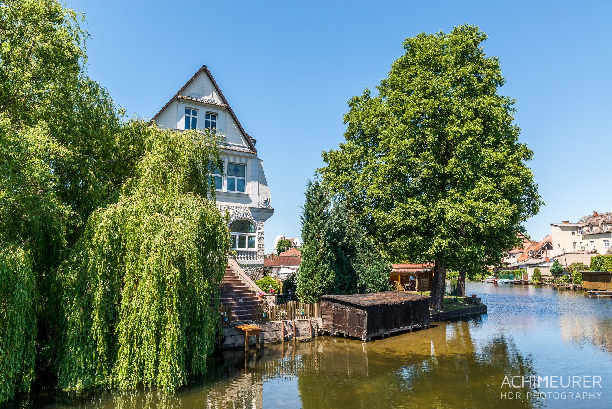 Hausboot-Kuhnle-Mueritz-Mecklenburg-Vorpommern-See_3159
