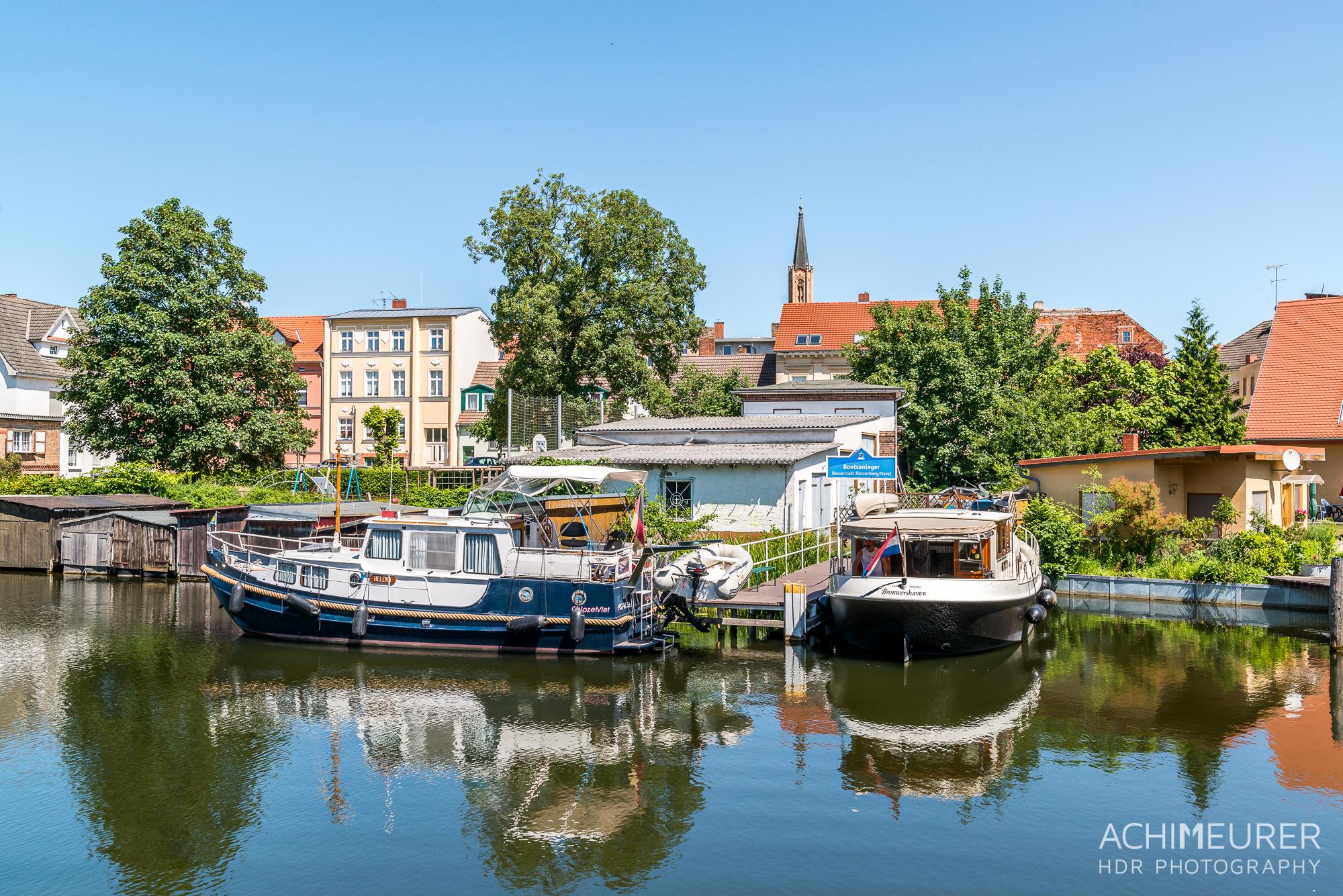 Hausboot-Kuhnle-Mueritz-Mecklenburg-Vorpommern-See_3160
