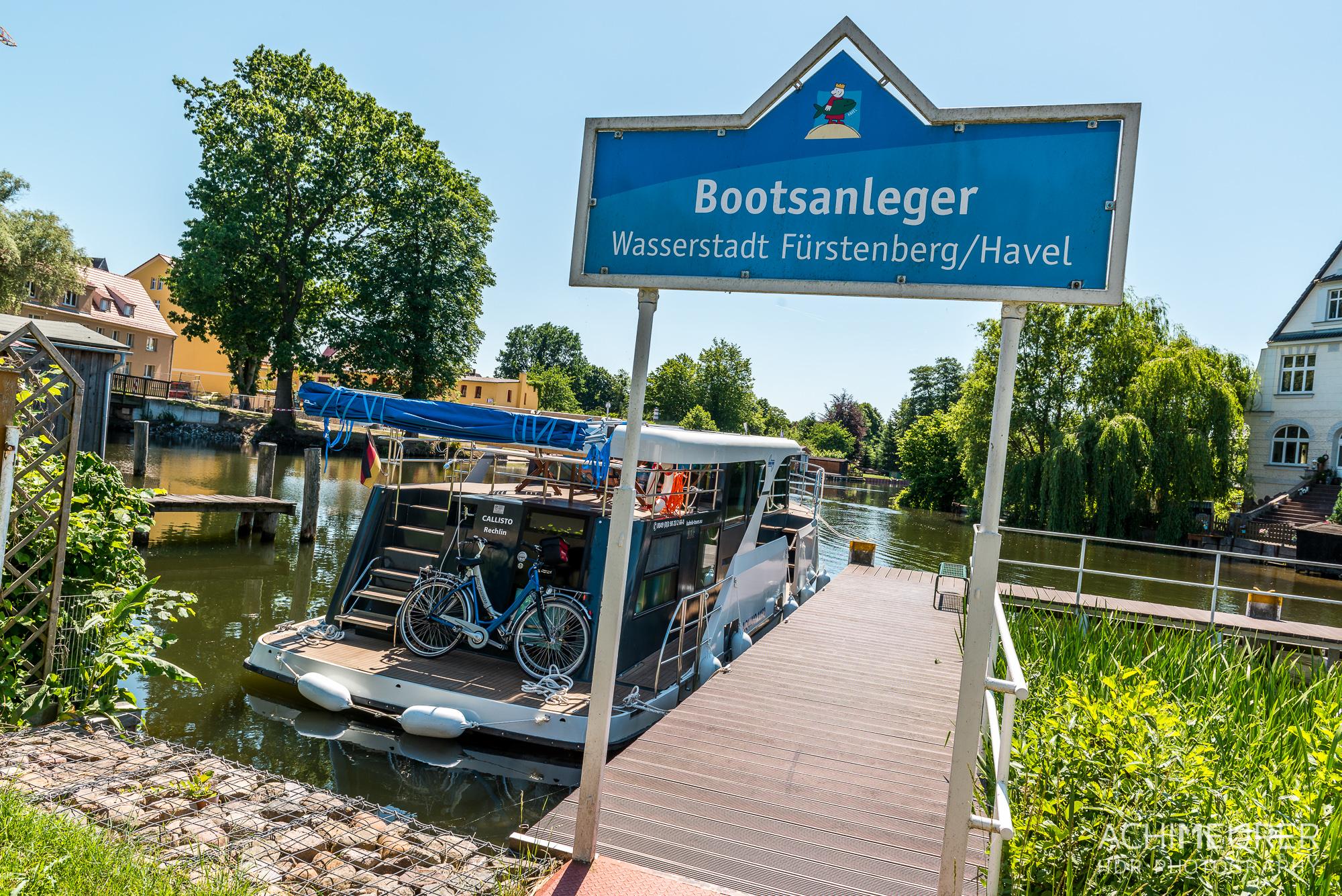 Hausboot-Kuhnle-Mueritz-Mecklenburg-Vorpommern-See_3168