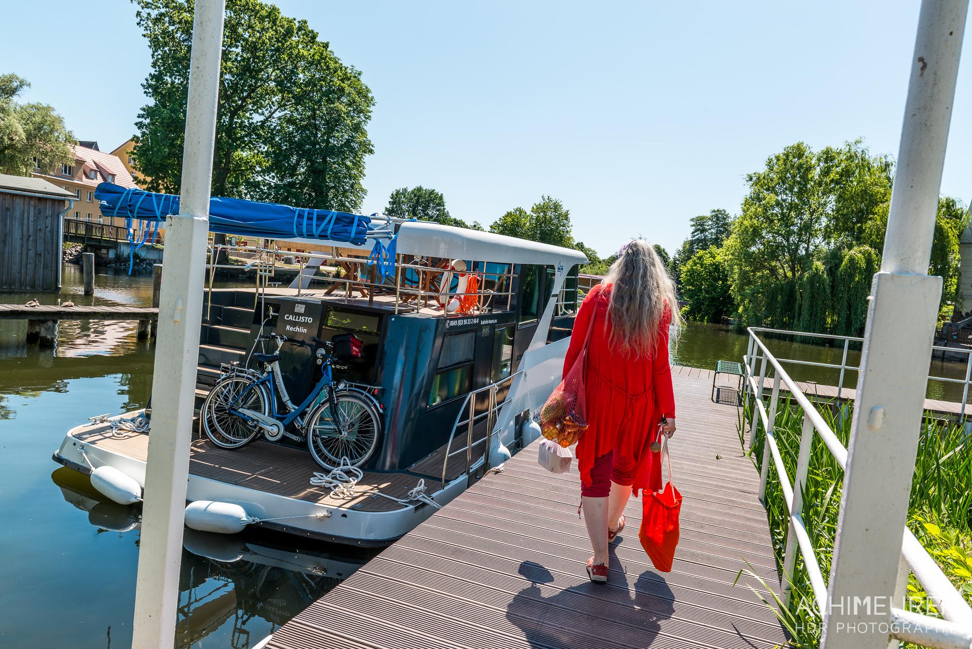 Hausboot-Kuhnle-Mueritz-Mecklenburg-Vorpommern-See_3169
