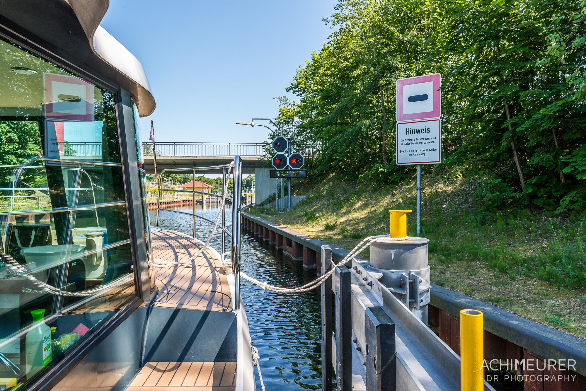 Hausboot-Kuhnle-Mueritz-Mecklenburg-Vorpommern-See_3185