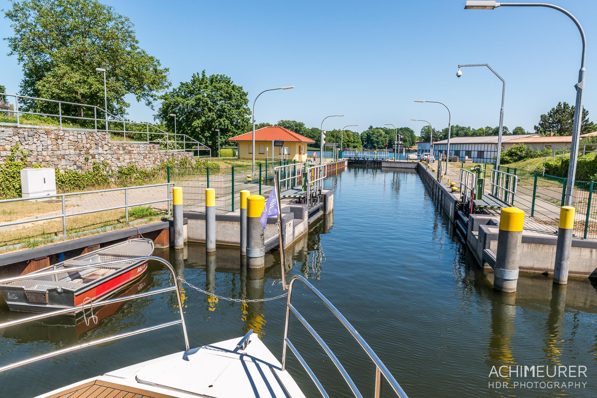 Hausboot-Kuhnle-Mueritz-Mecklenburg-Vorpommern-See_3188