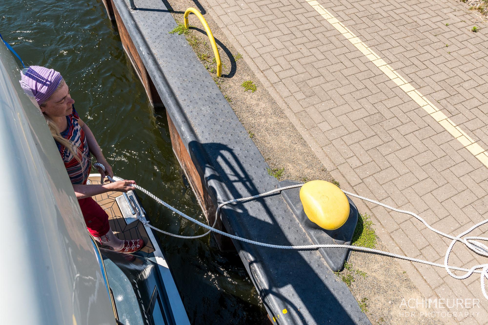 Hausboot-Kuhnle-Mueritz-Mecklenburg-Vorpommern-See_3191