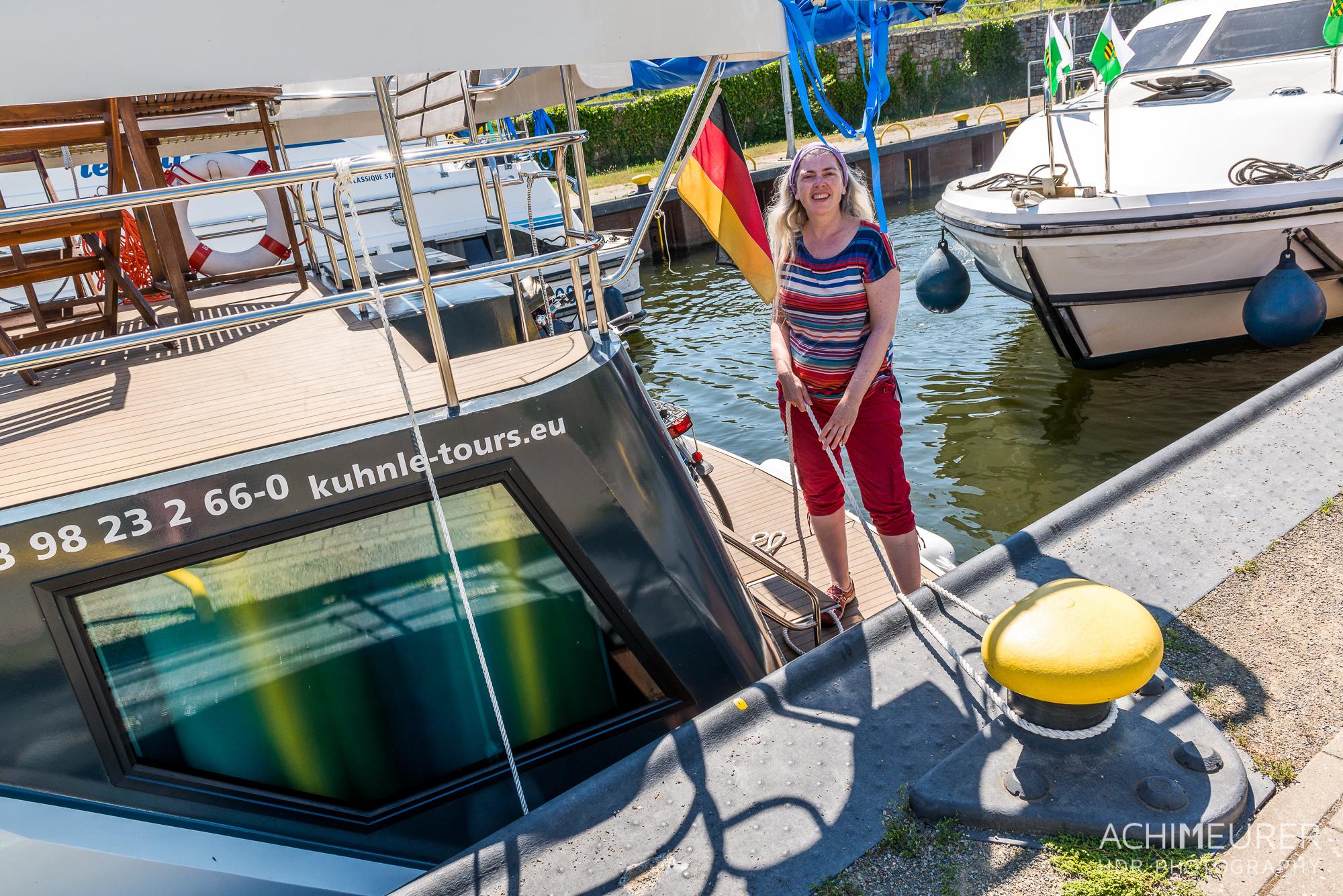 Hausboot-Kuhnle-Mueritz-Mecklenburg-Vorpommern-See_3193
