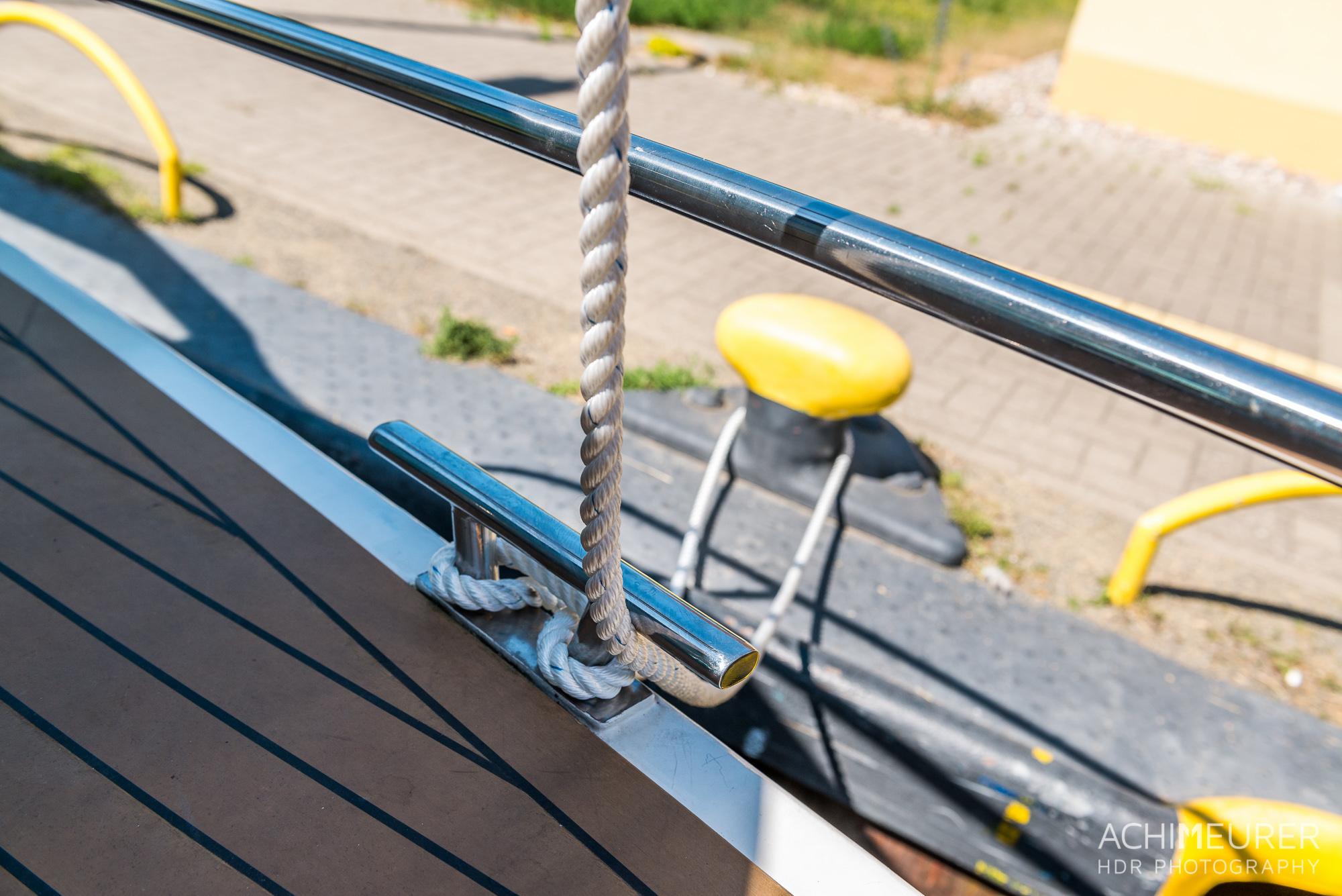 Hausboot-Kuhnle-Mueritz-Mecklenburg-Vorpommern-See_3195