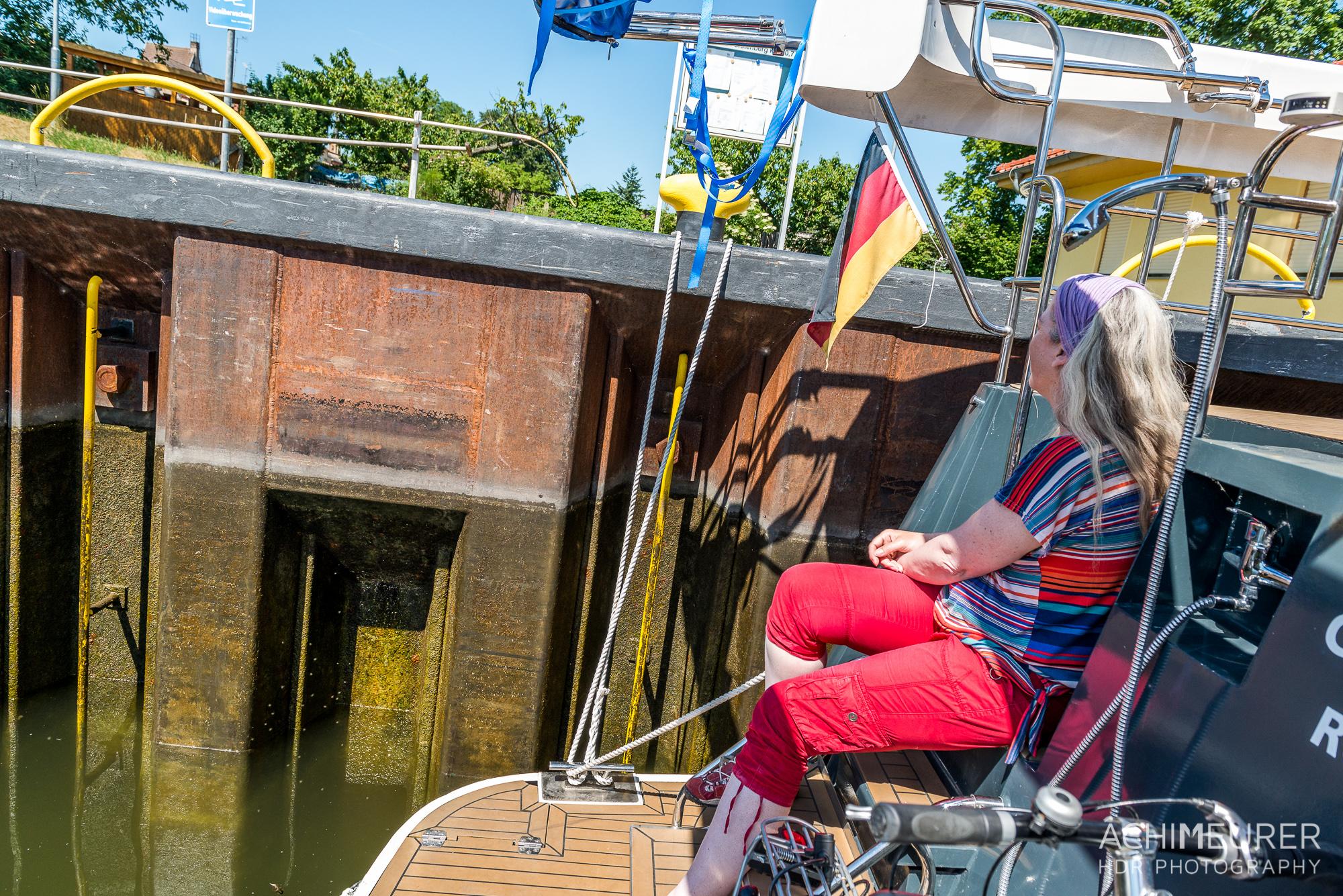 Hausboot-Kuhnle-Mueritz-Mecklenburg-Vorpommern-See_3198