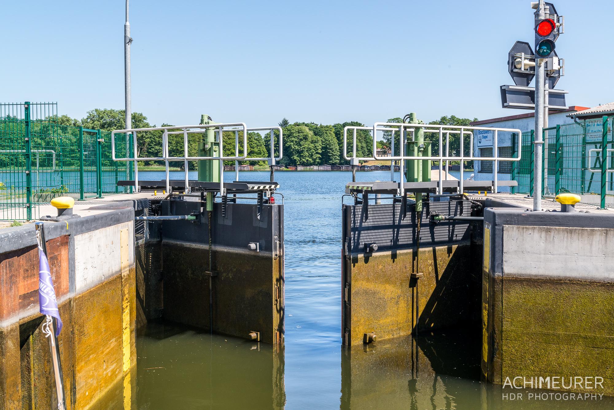 Hausboot-Kuhnle-Mueritz-Mecklenburg-Vorpommern-See_3202