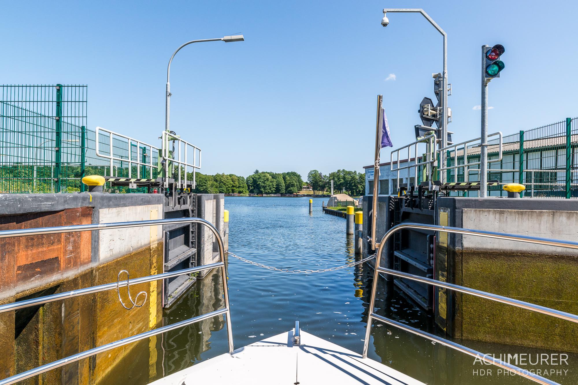 Hausboot-Kuhnle-Mueritz-Mecklenburg-Vorpommern-See_3204