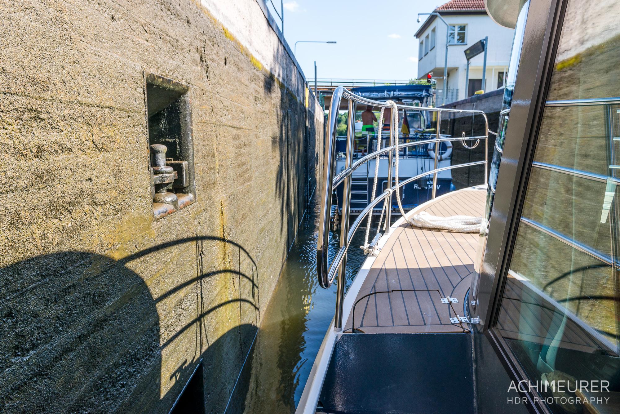 Hausboot-Kuhnle-Mueritz-Mecklenburg-Vorpommern-See_3277