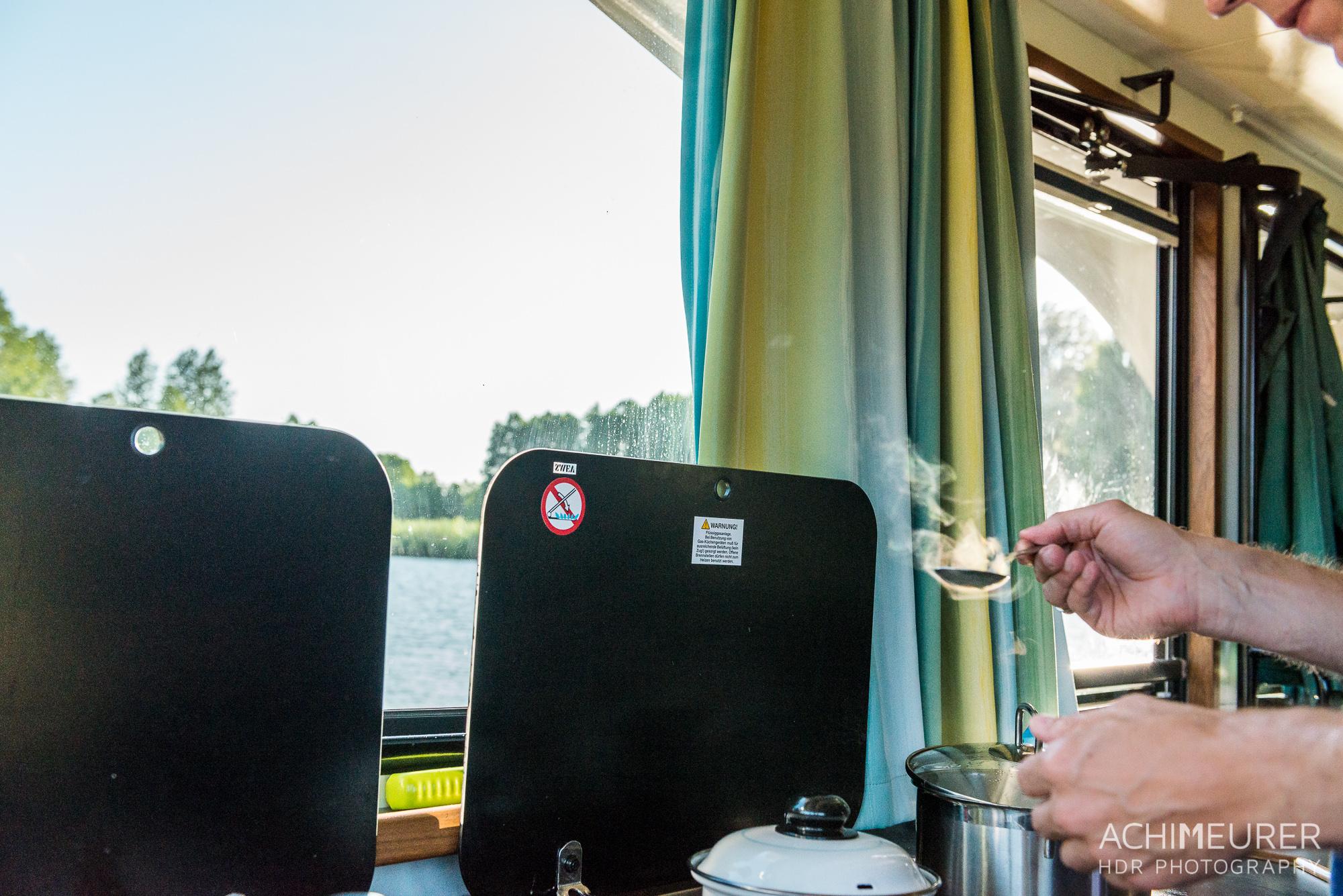 Hausboot-Kuhnle-Mueritz-Mecklenburg-Vorpommern-See_3335