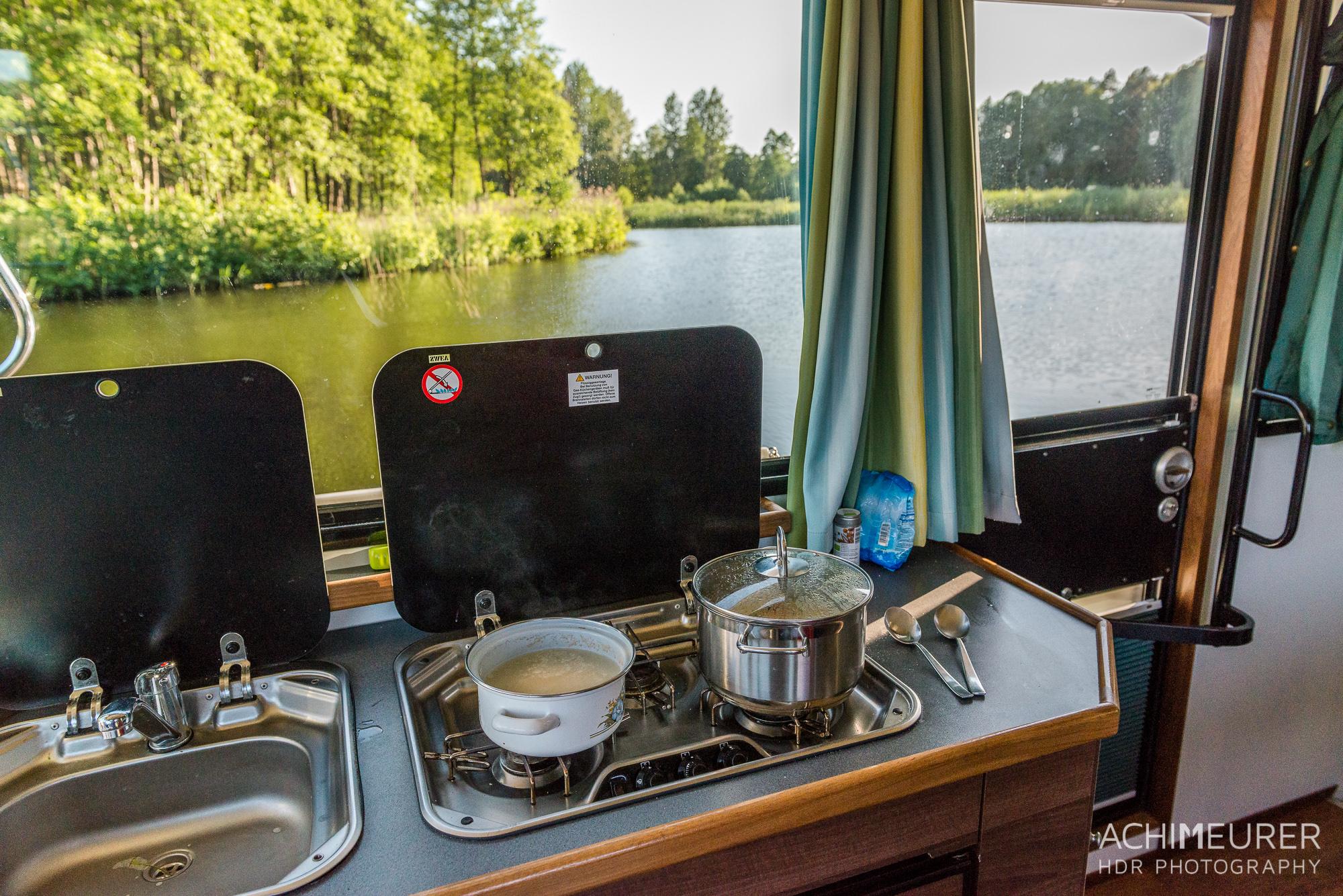 Hausboot-Kuhnle-Mueritz-Mecklenburg-Vorpommern-See_3342