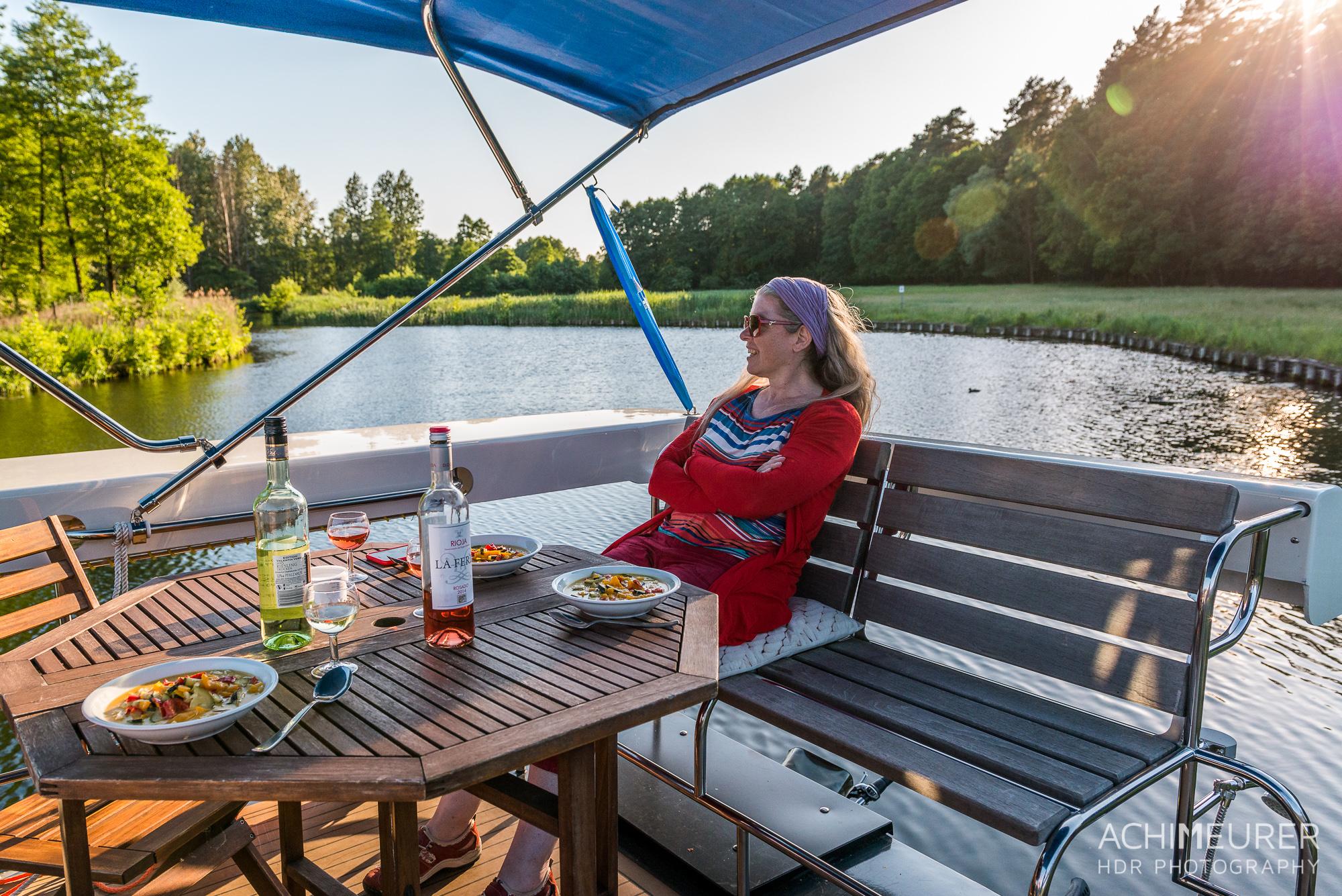 Hausboot-Kuhnle-Mueritz-Mecklenburg-Vorpommern-See_3346