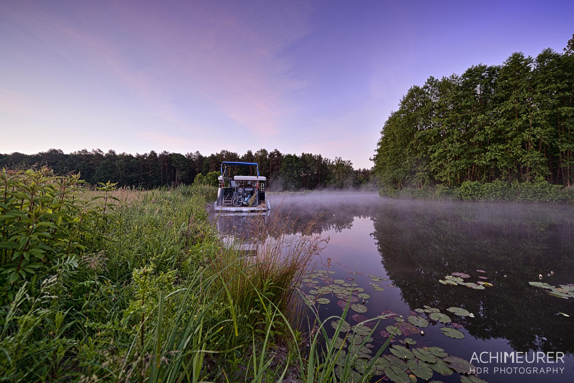 Hausboot-Kuhnle-Mueritz-Mecklenburg-Vorpommern-See_3365_4_3_2_1_HDR