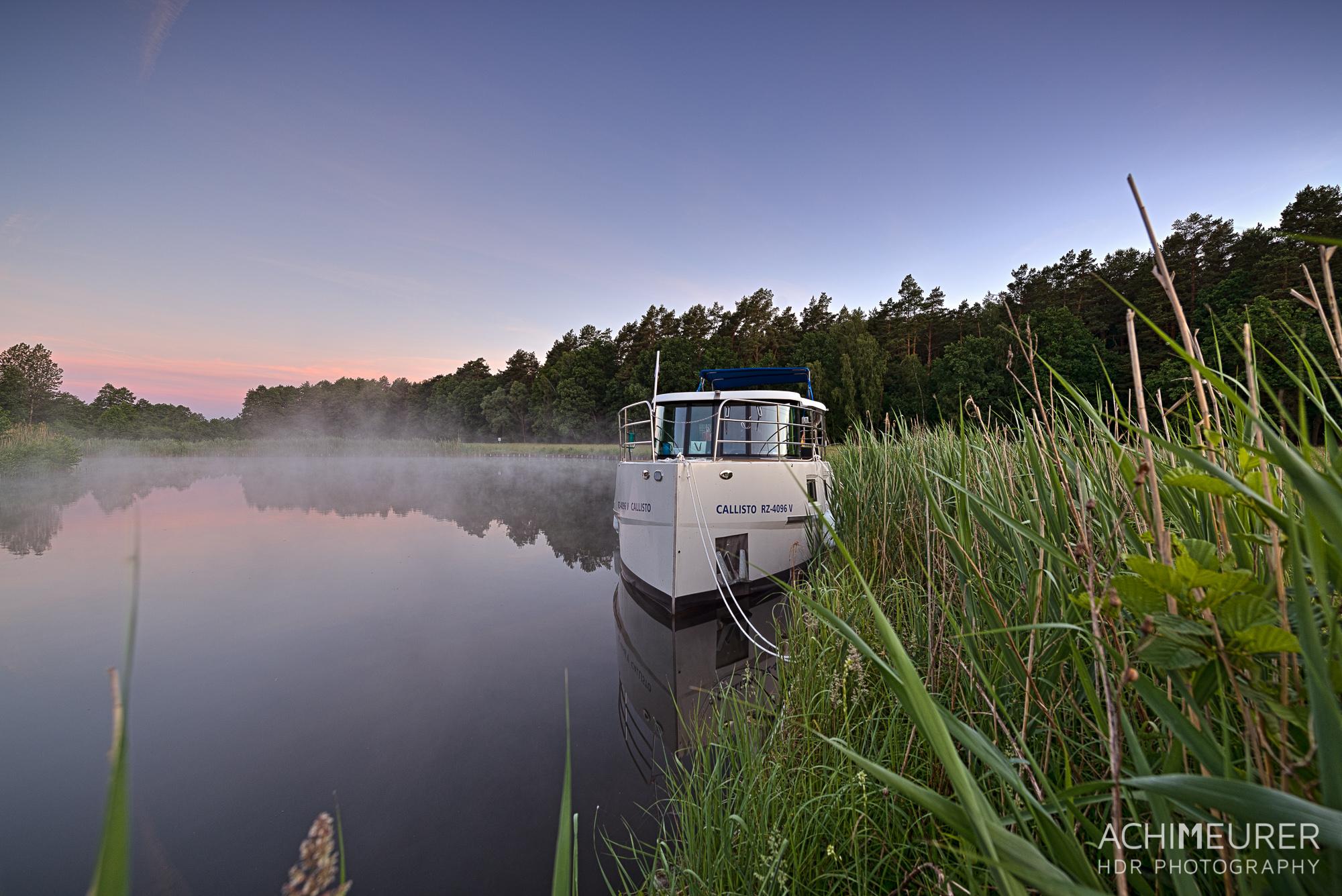 Hausboot-Kuhnle-Mueritz-Mecklenburg-Vorpommern-See_3370_69_68_67_66_HDR