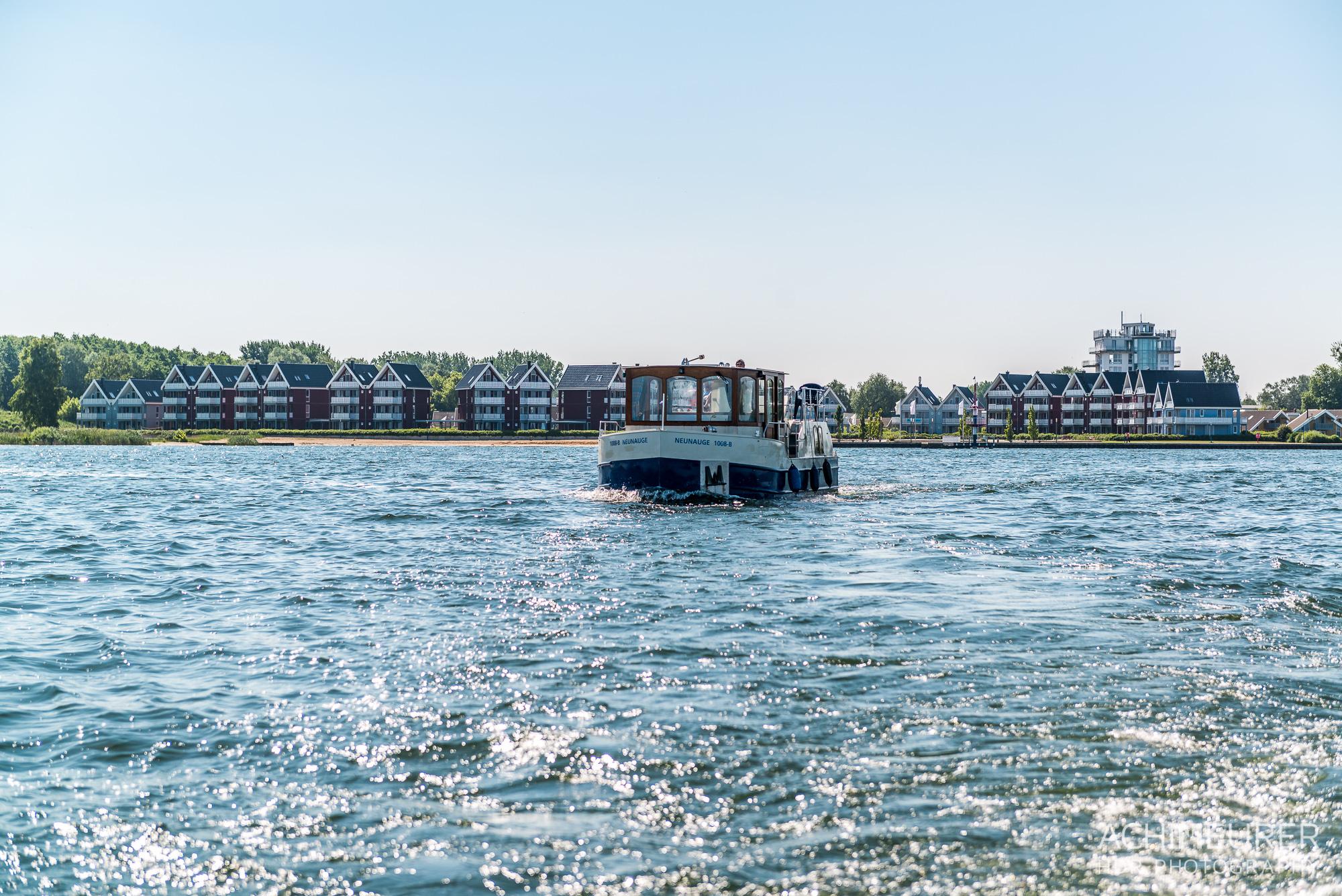 Hausboot-Kuhnle-Mueritz-Mecklenburg-Vorpommern-See_3534