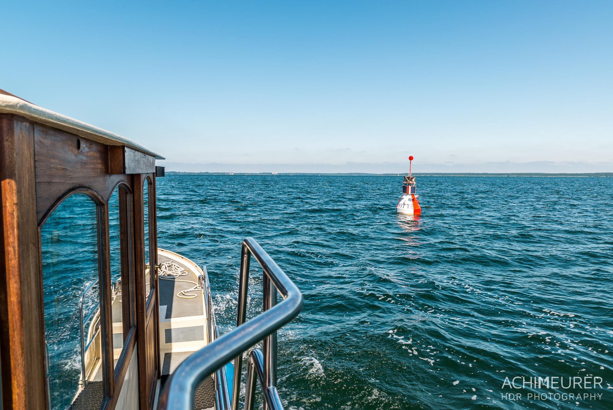 Hausboot-Kuhnle-Mueritz-Mecklenburg-Vorpommern-See_3541