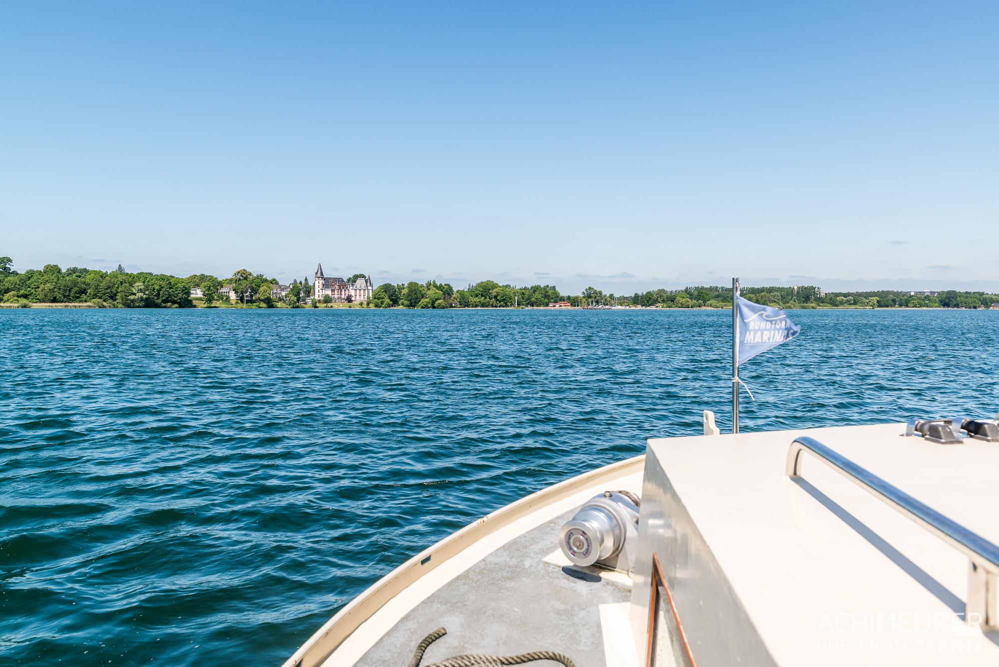 Hausboot-Kuhnle-Mueritz-Mecklenburg-Vorpommern-See_3549