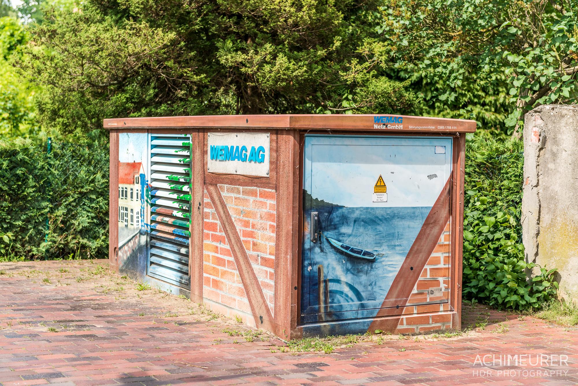 Hausboot-Kuhnle-Mueritz-Mecklenburg-Vorpommern-See_3752
